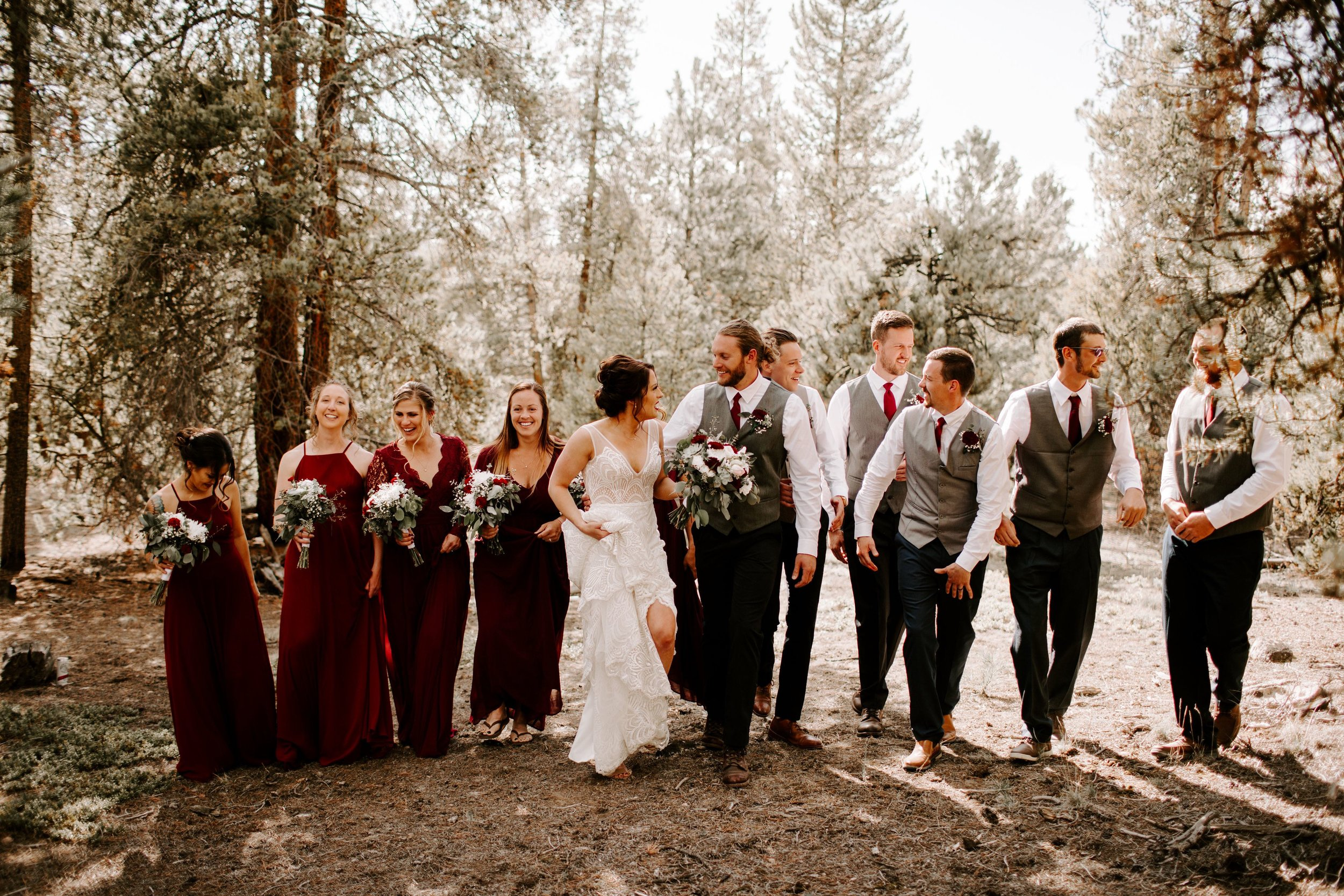 Kisa Conrad Favorites-0099the-wolf-den-twin-lakes-wedding-colorado-photography.jpeg