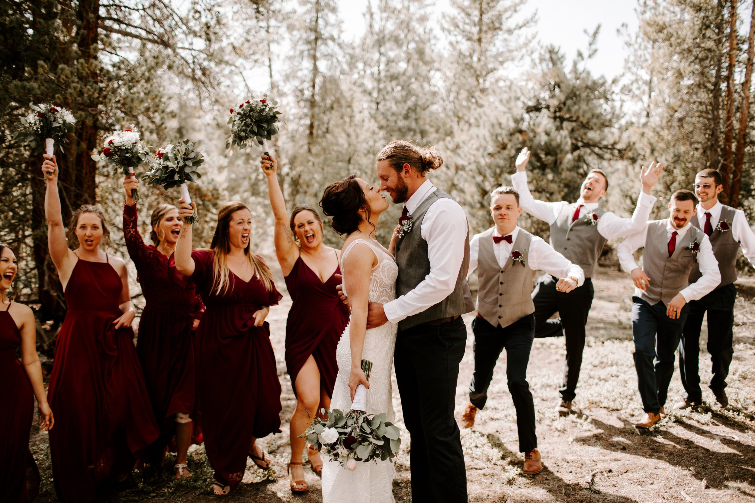 Kisa Conrad Favorites-0100the-wolf-den-twin-lakes-wedding-colorado-photography.jpeg