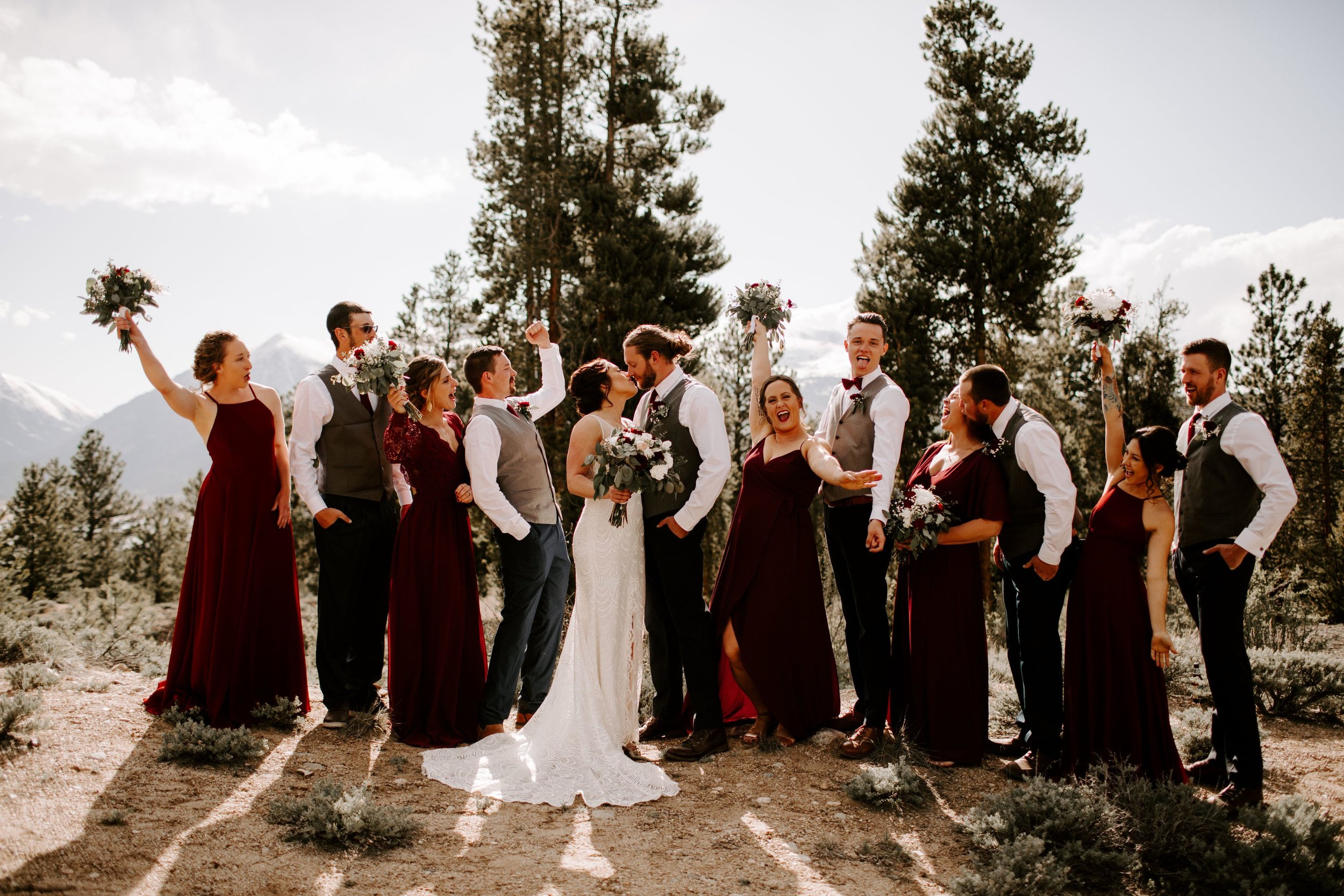 Kisa Conrad Favorites-0102the-wolf-den-twin-lakes-wedding-colorado-photography.jpeg