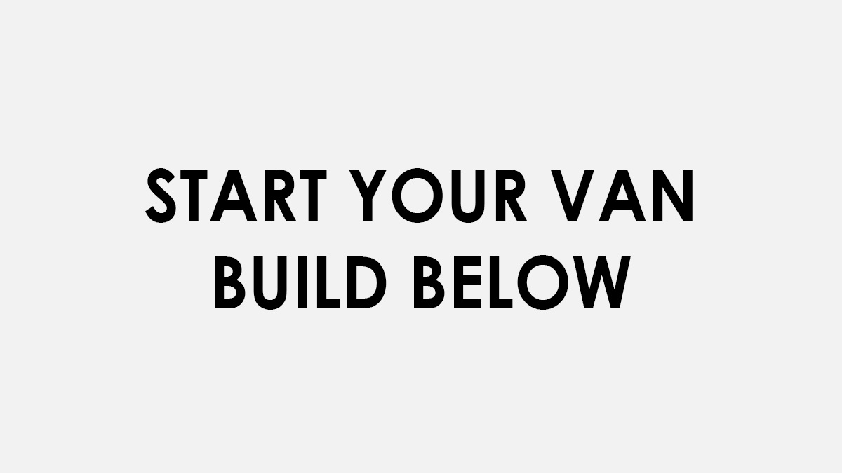 start+your+van+build+below.jpg
