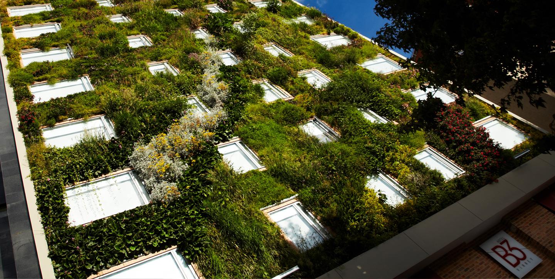 Hotel B3 Virrey, Bogota, Colombia