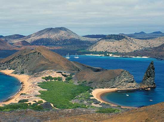 Galapagos Landscape1.jpg