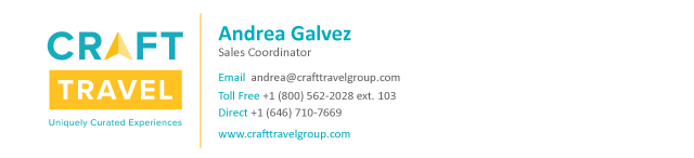 ctg-email-signature-andrea.png