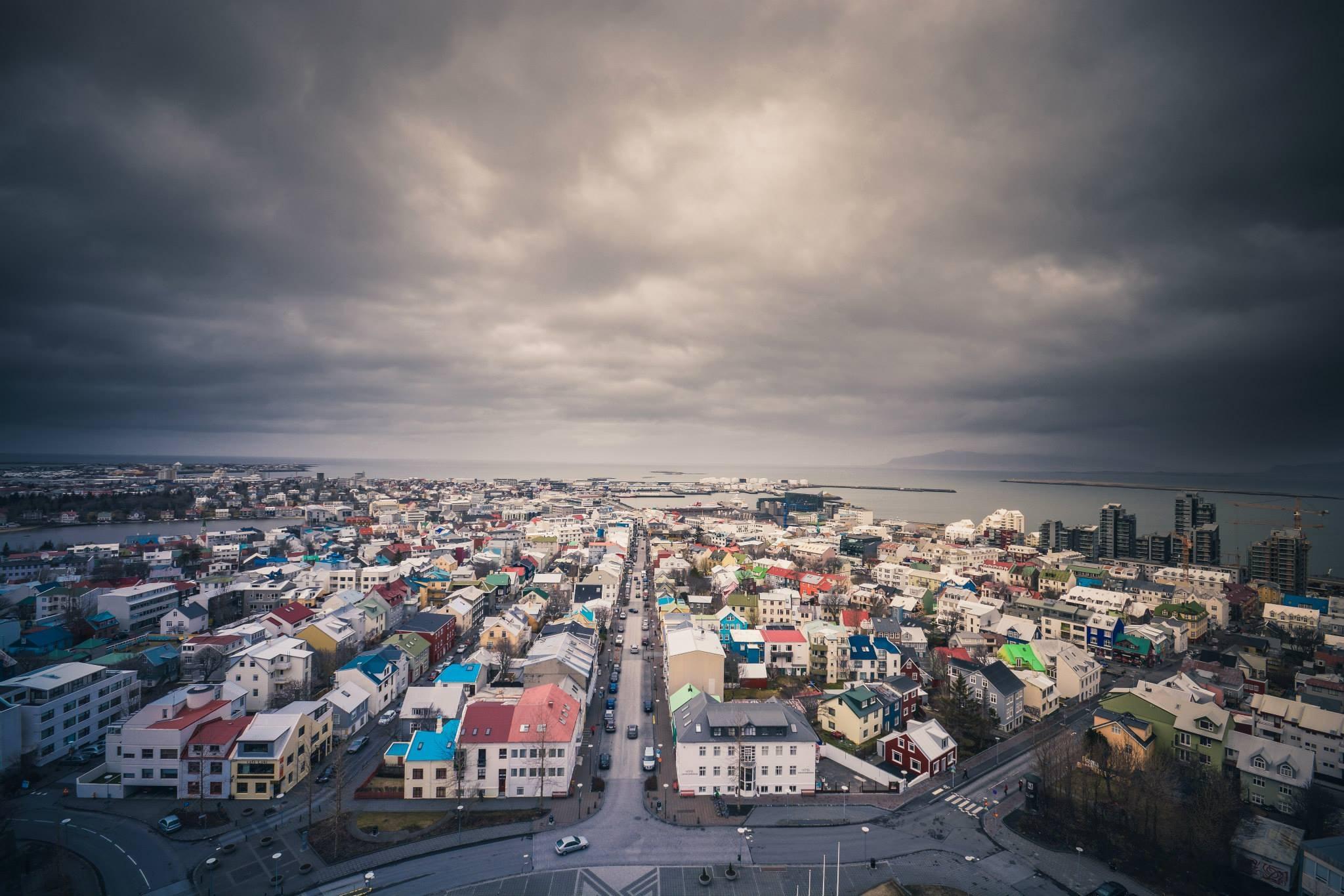 Reykjavik.jpg
