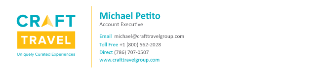 ctg-email-signature-michael.png
