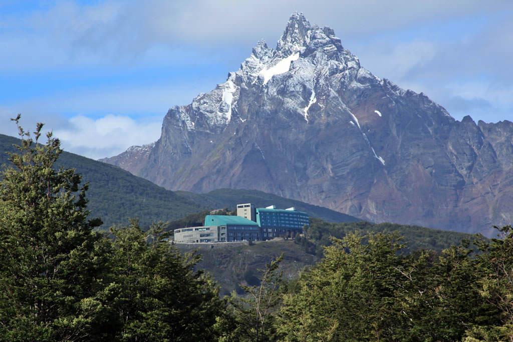 Arakur Resort, Ushuaia, Argentina