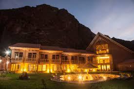 Lamay Lodge.jpg