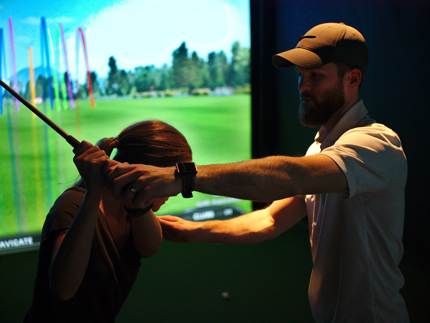 Individual-Golf-Lessons-Des-Moines-IA.jpg