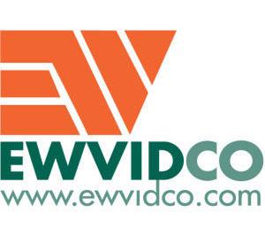 ewvidco_0.jpg