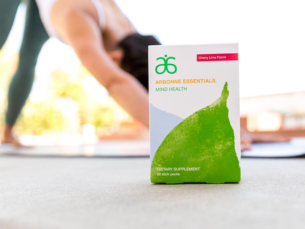 Arbonne Essentials Mind Health social_image.png