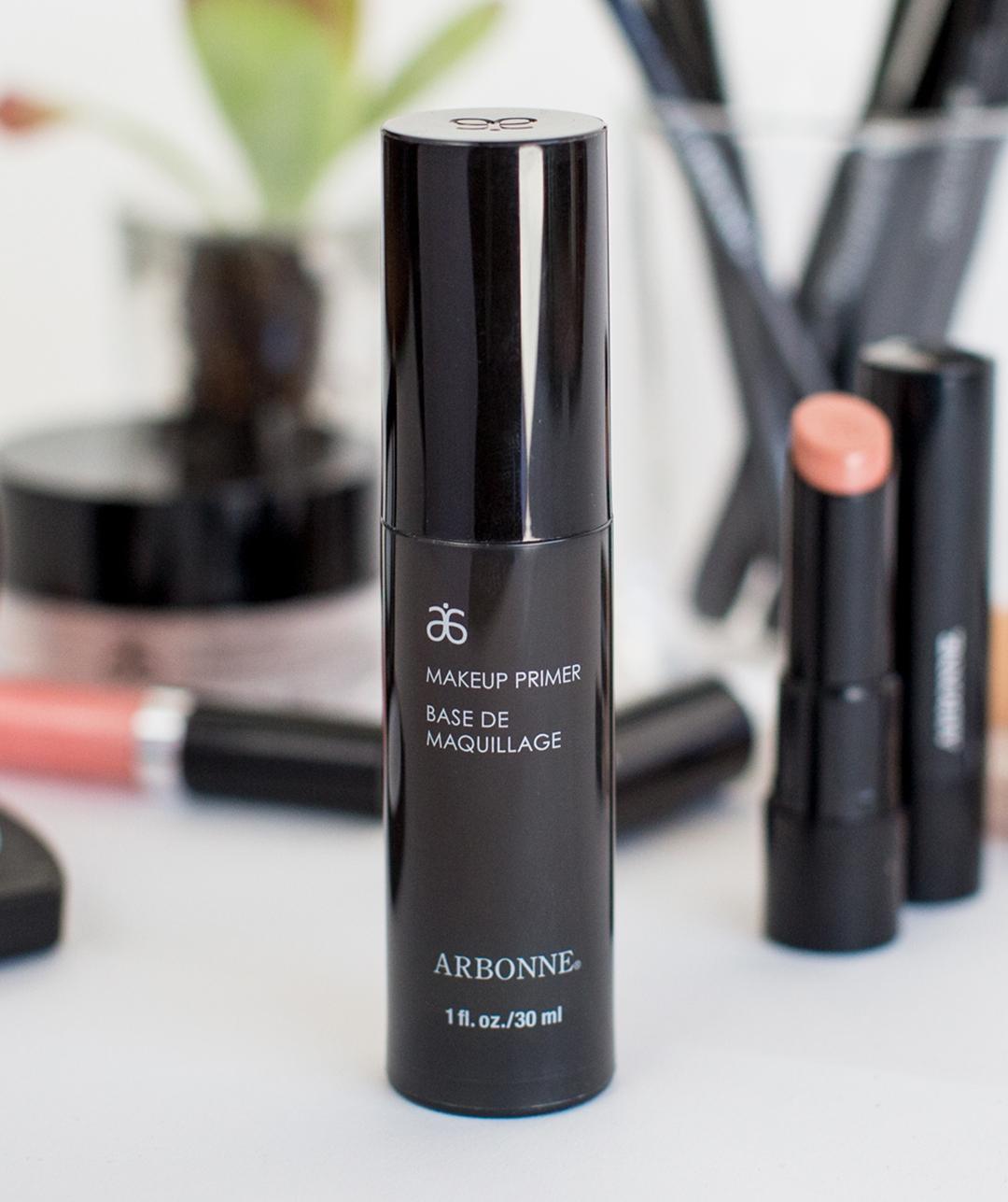 Makeup Primer social_image.png