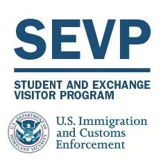 sevp-logo_orig.jpg