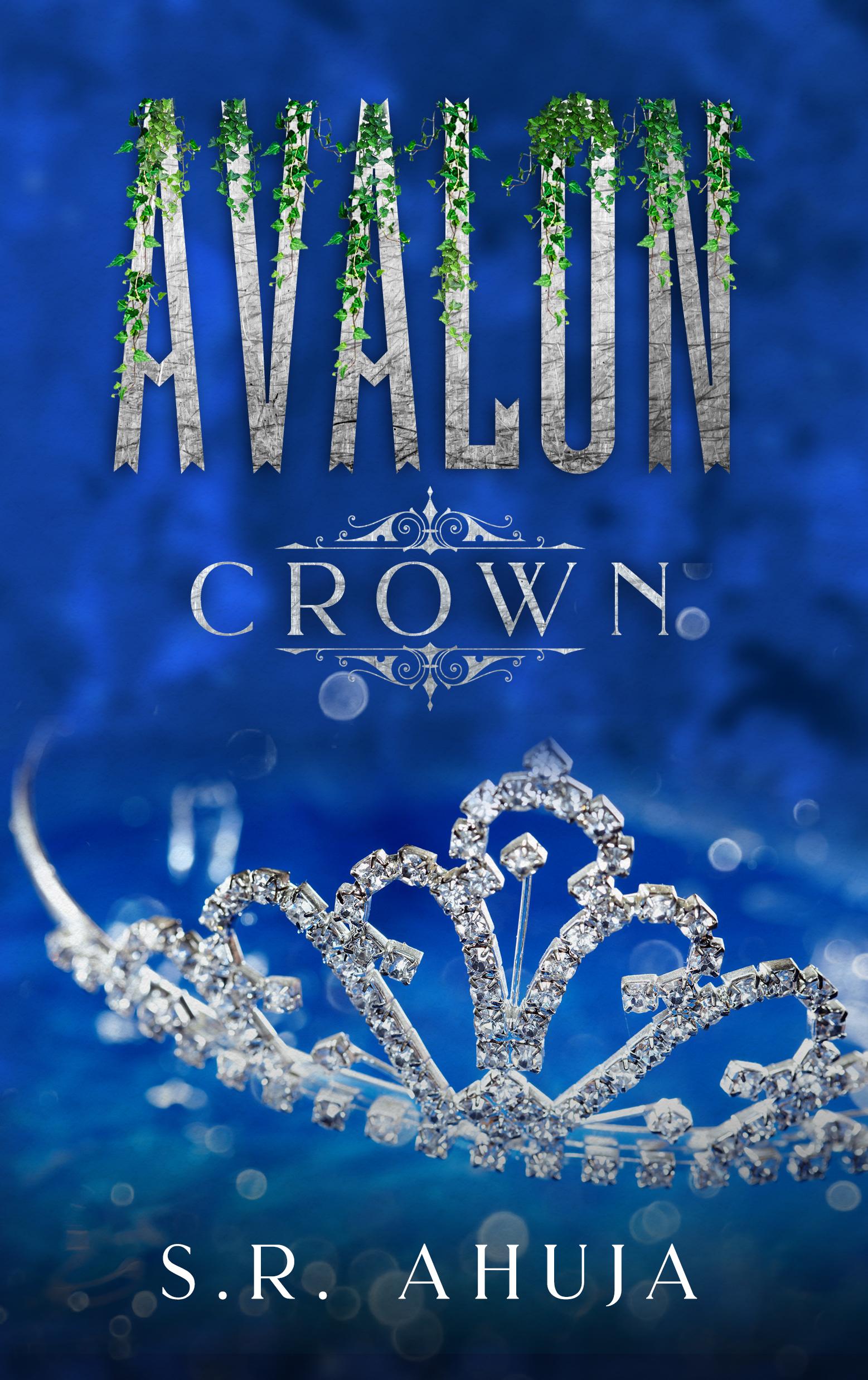 Crown Front 2018.jpg