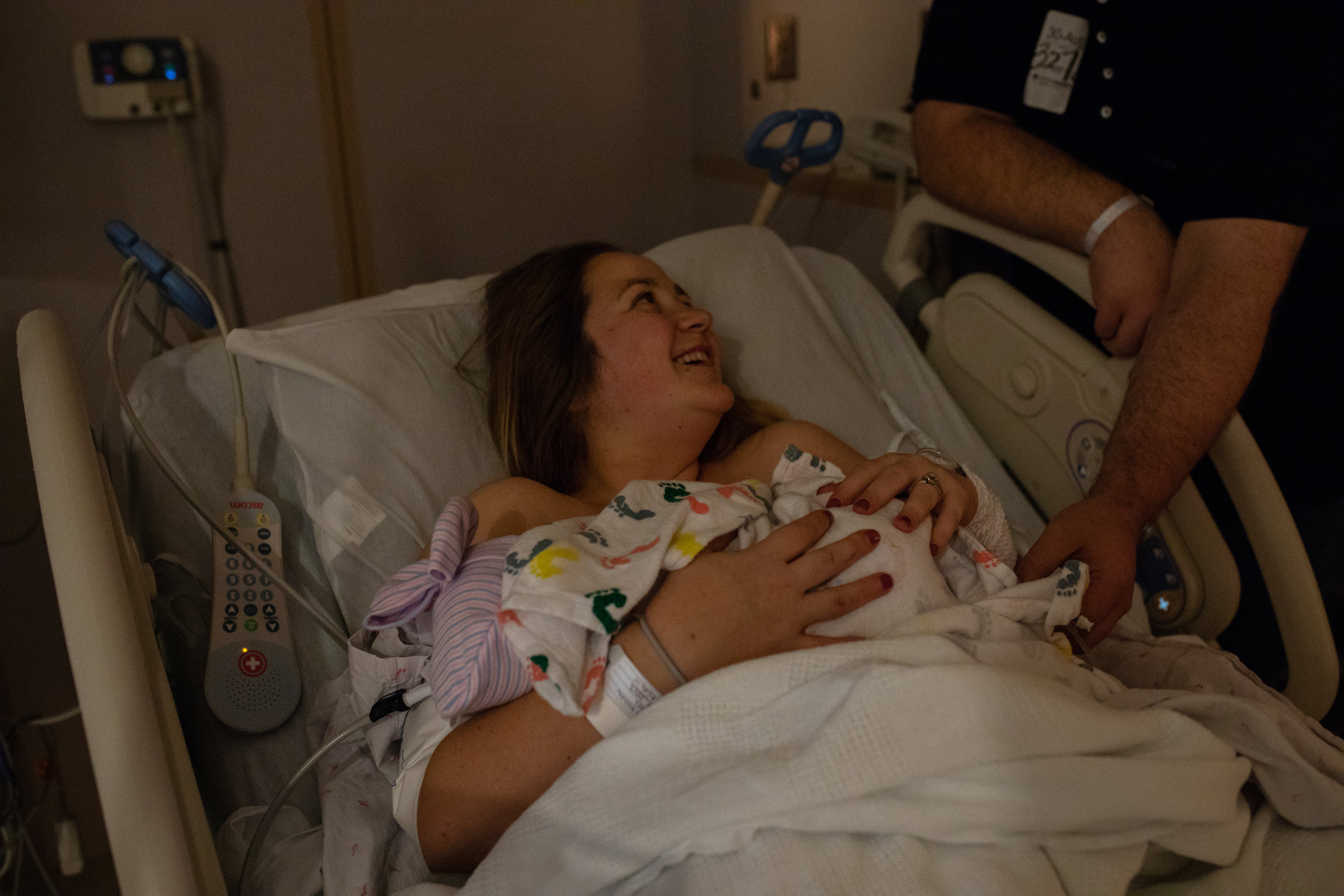 Harley_Birth0125.jpg