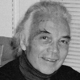 PRESIDENT –    Floyd Salas