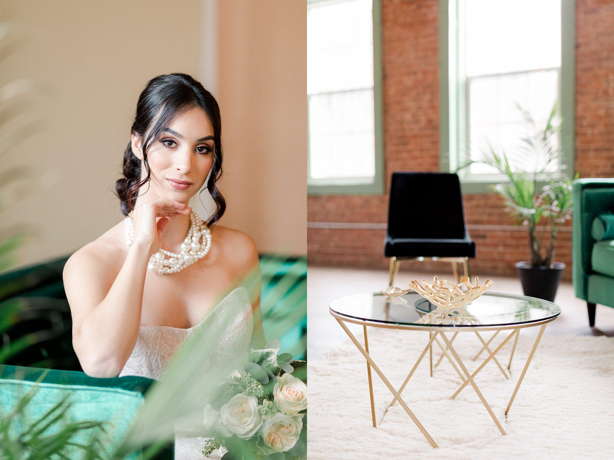 Wedding Photographer Philadelphia_0137.jpg