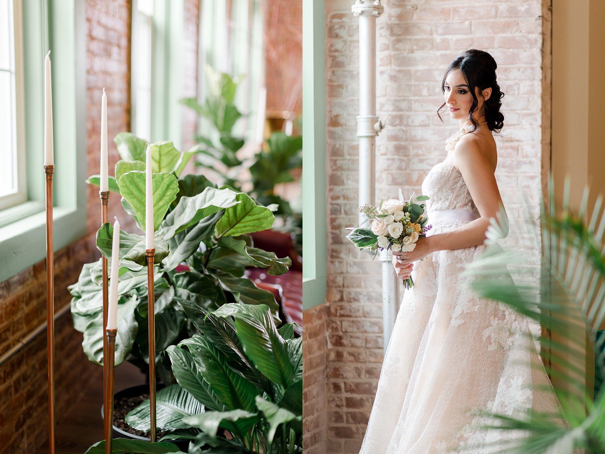 Wedding Photographer Philadelphia_0139.jpg