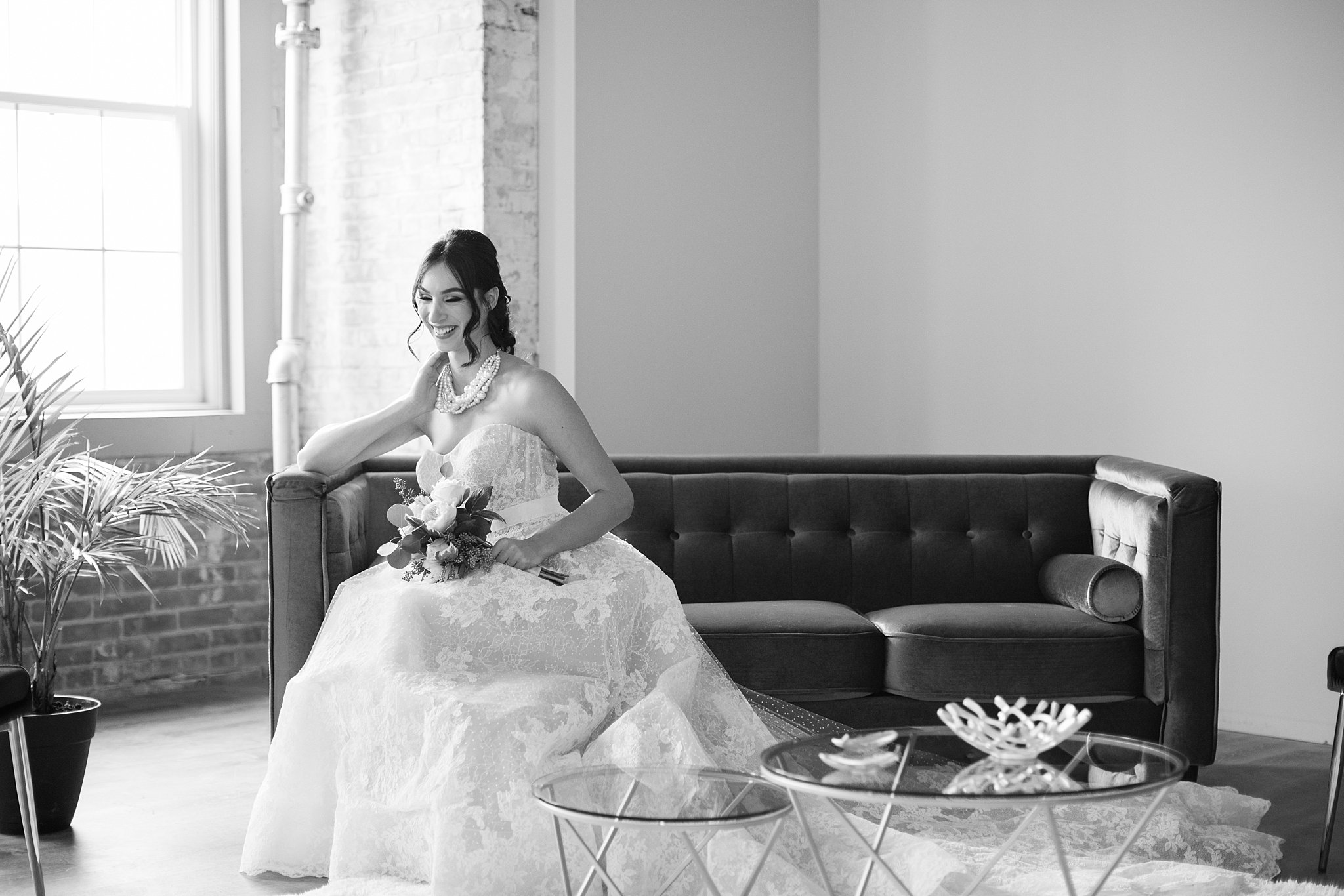 Wedding Photographer Philadelphia_0140.jpg