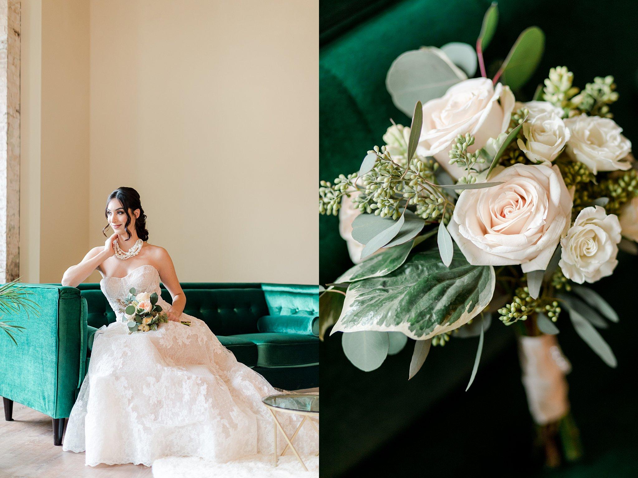Wedding Photographer Philadelphia_0141.jpg