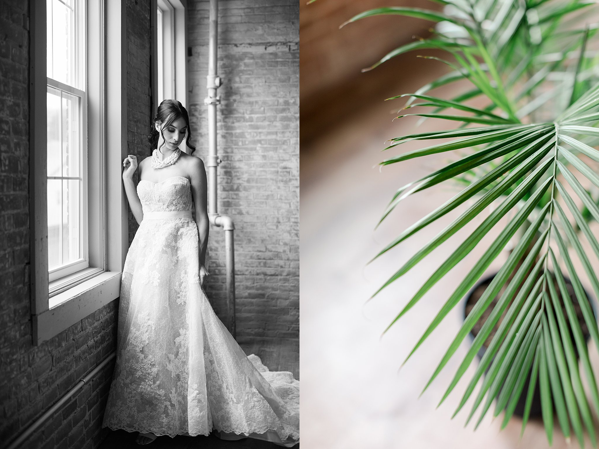 Wedding Photographer Philadelphia_0142.jpg