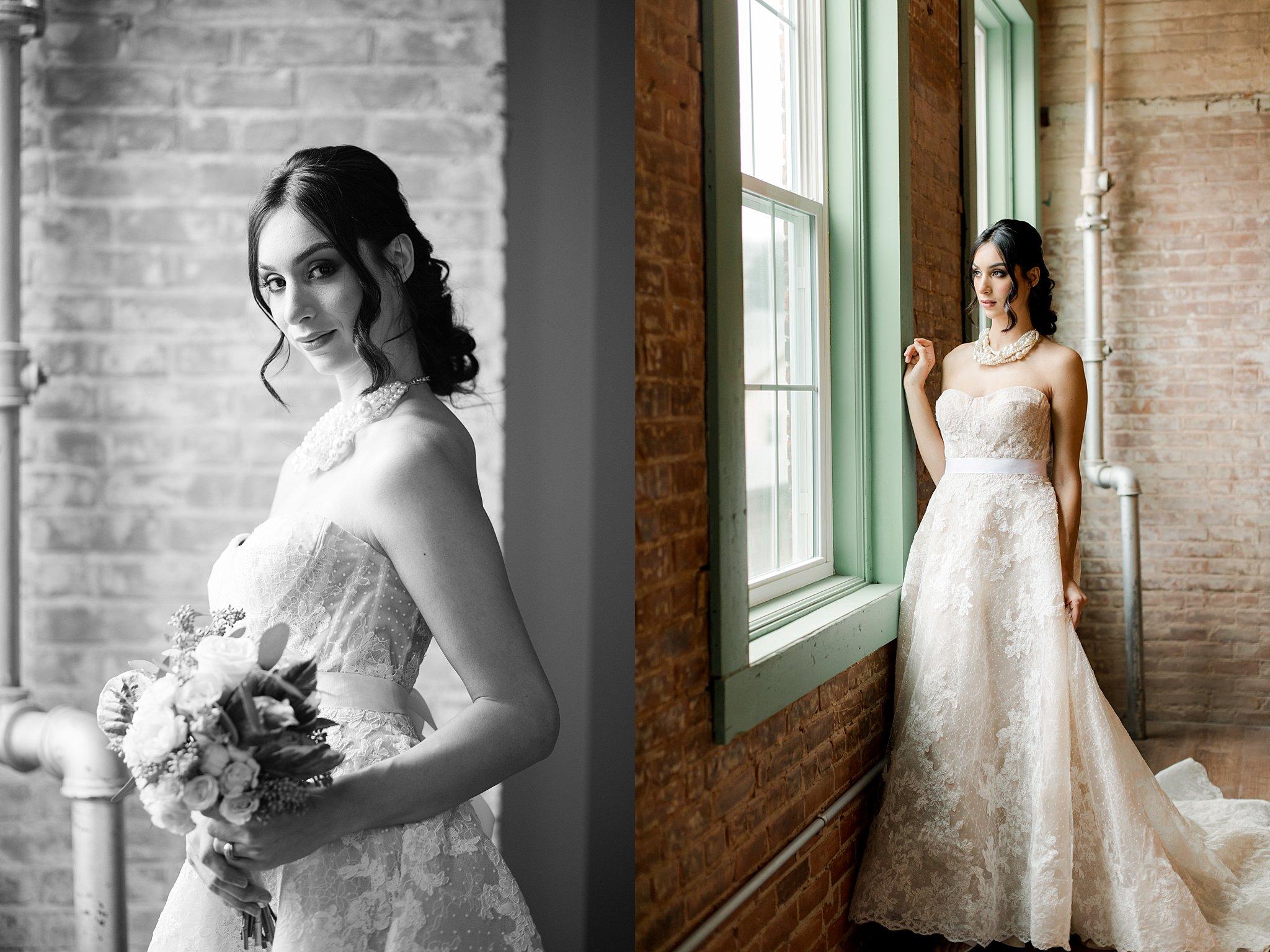 Wedding Photographer Philadelphia_0143.jpg