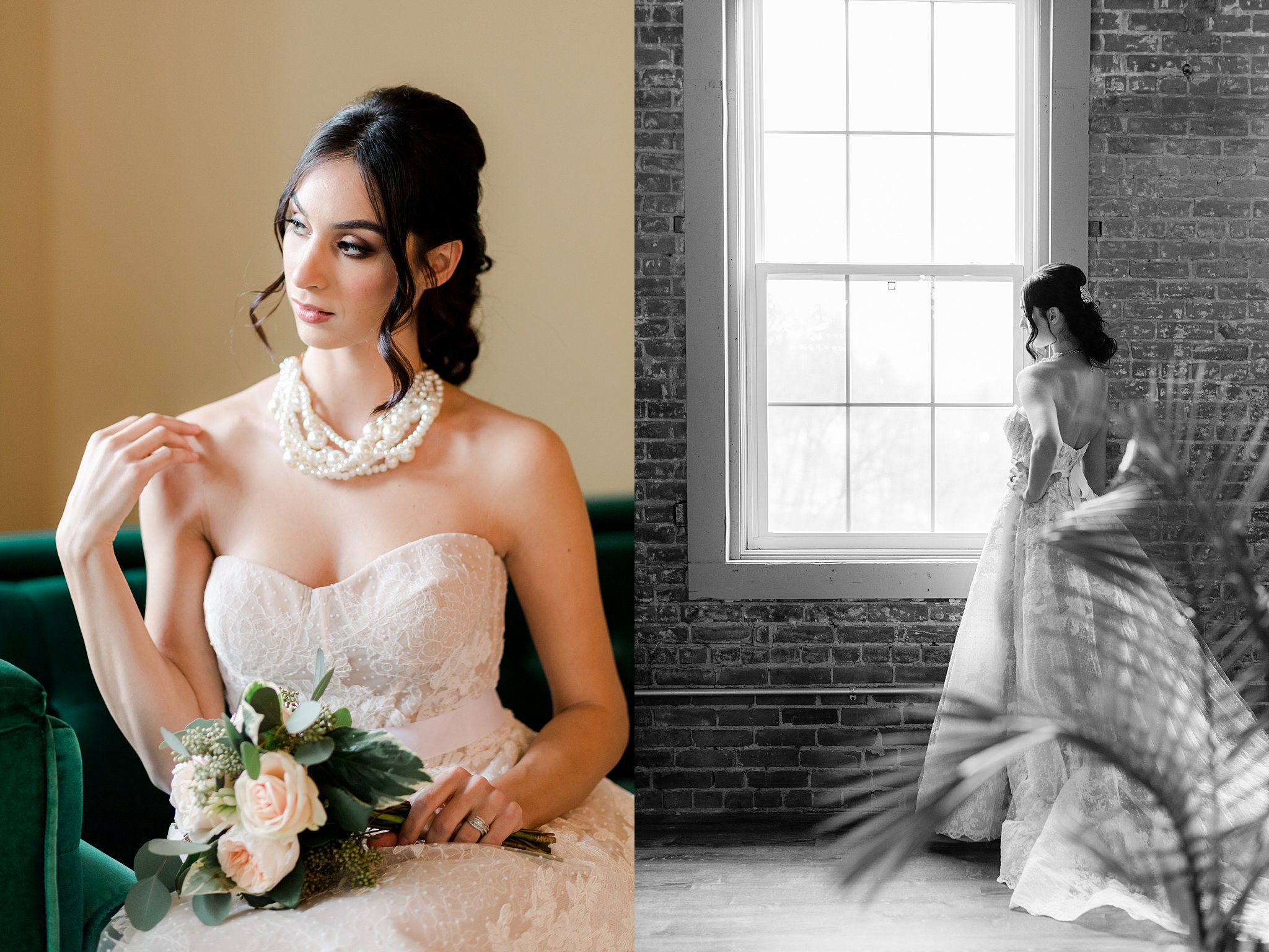 Wedding Photographer Philadelphia_0145.jpg
