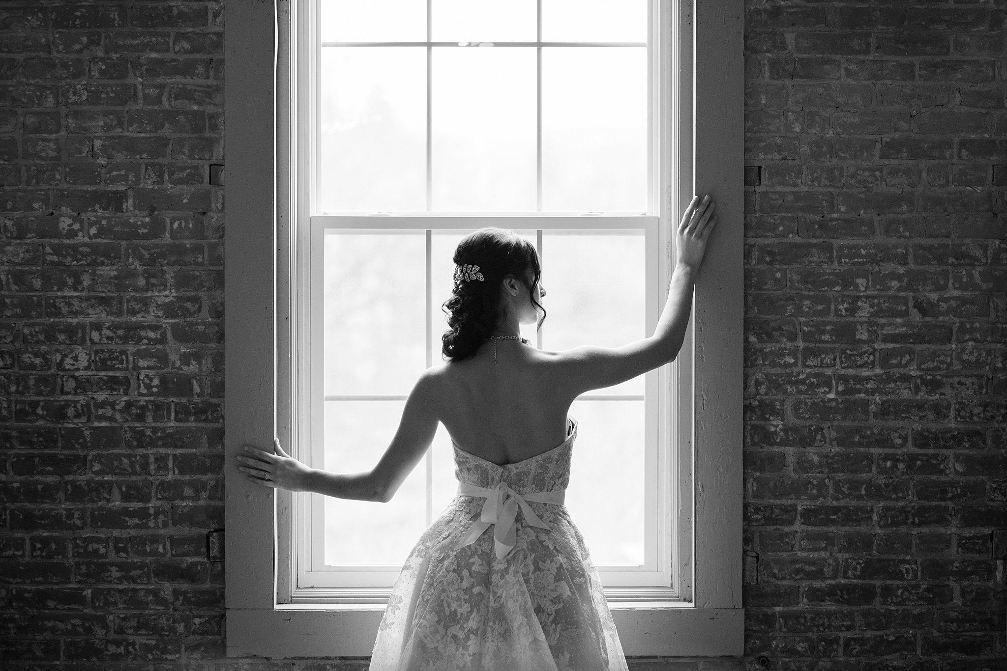 Wedding Photographer Philadelphia_0149.jpg