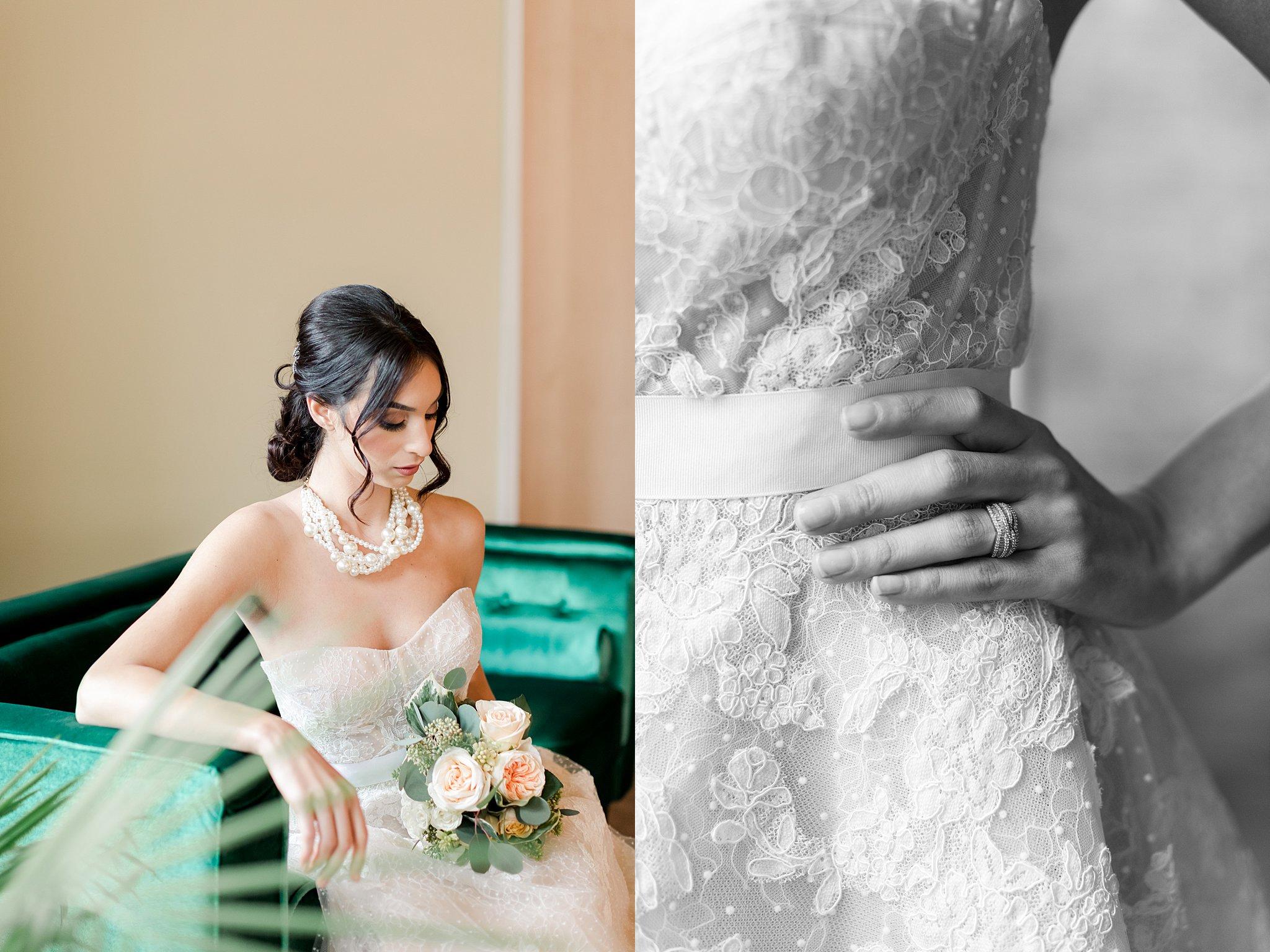 Wedding Photographer Philadelphia_0153.jpg