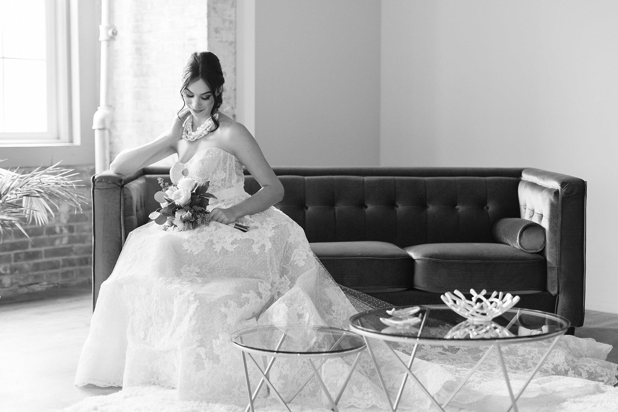 Wedding Photographer Philadelphia_0157.jpg