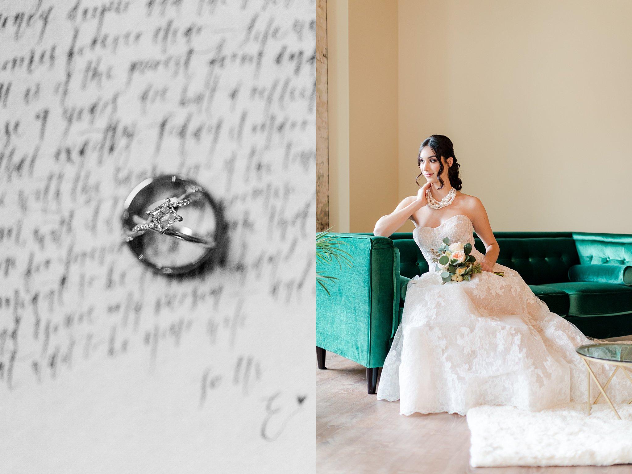 Wedding Photographer Philadelphia_0158.jpg