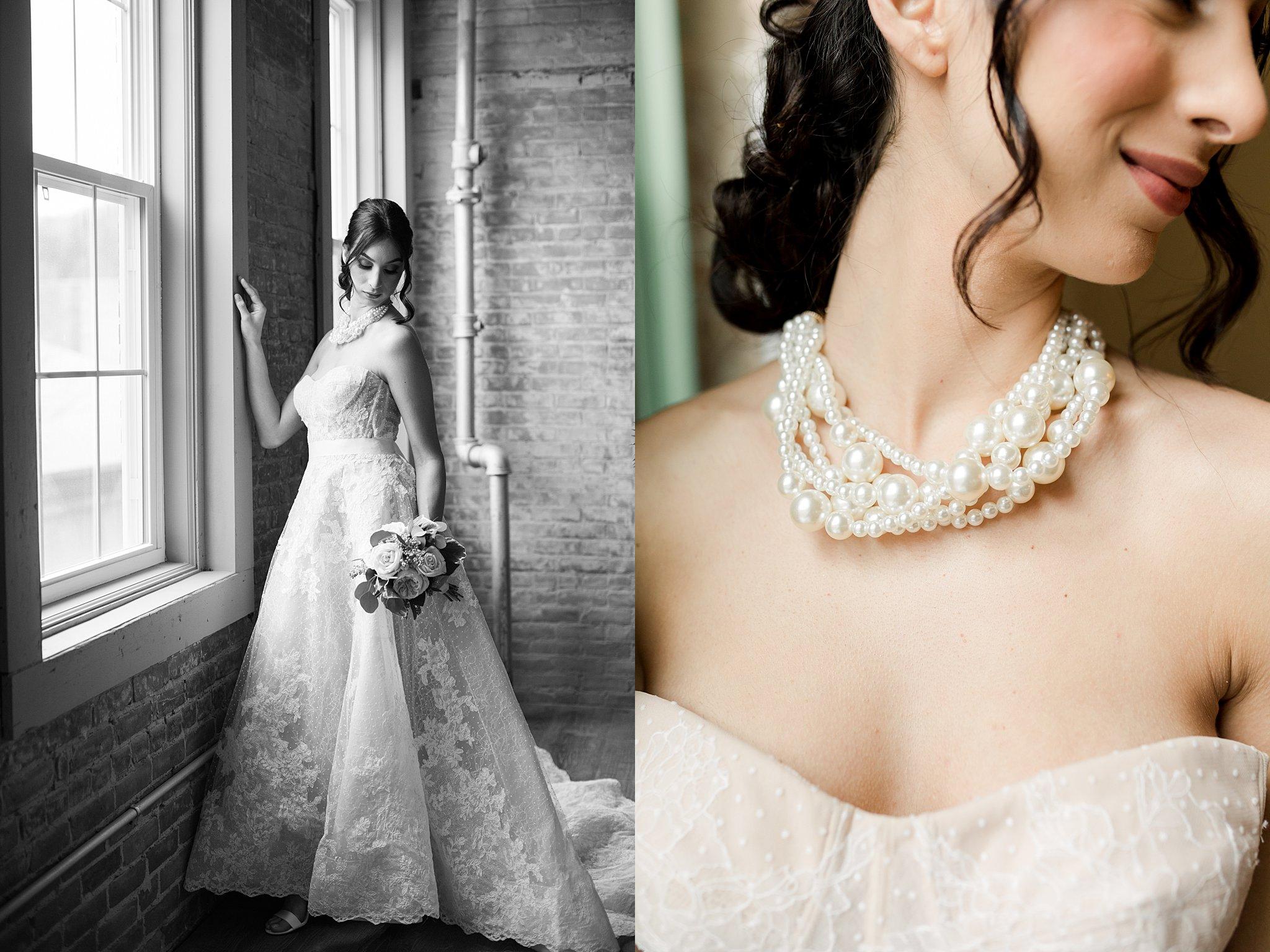 Wedding Photographer Philadelphia_0159.jpg