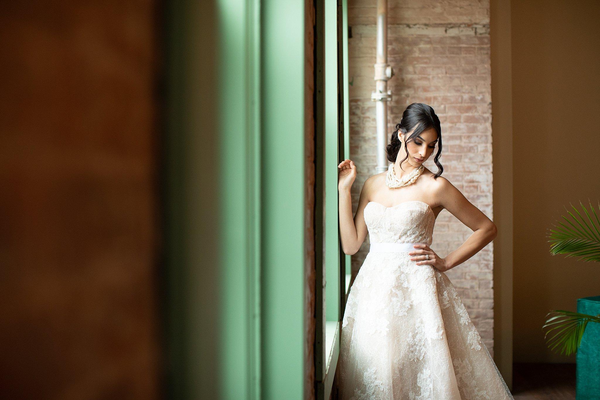 Wedding Photographer Philadelphia_0160.jpg