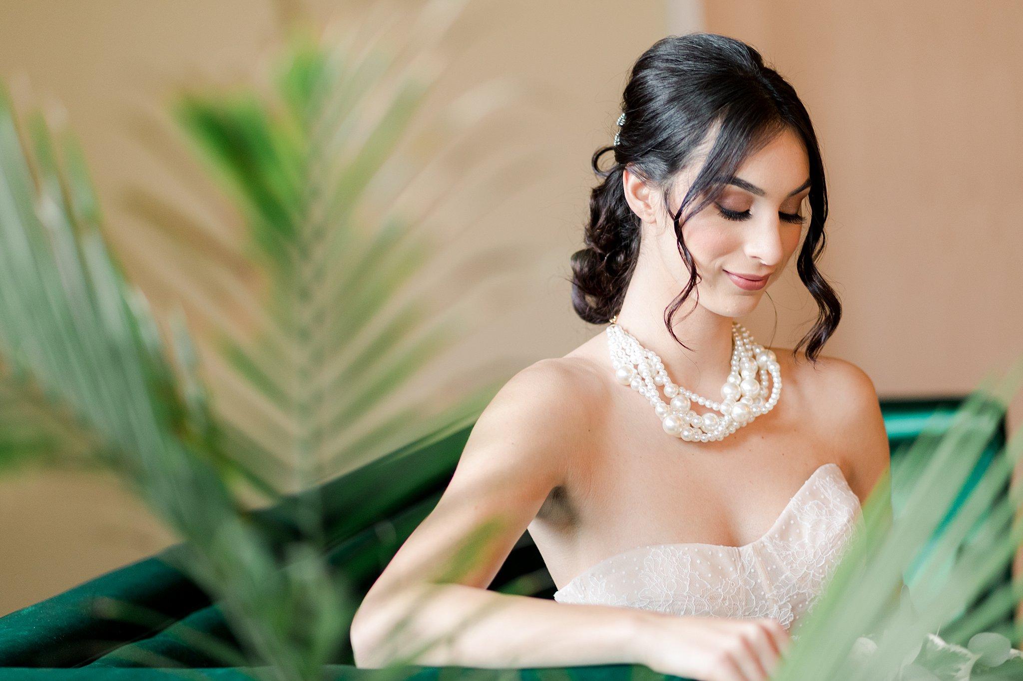 Wedding Photographer Philadelphia_0164.jpg
