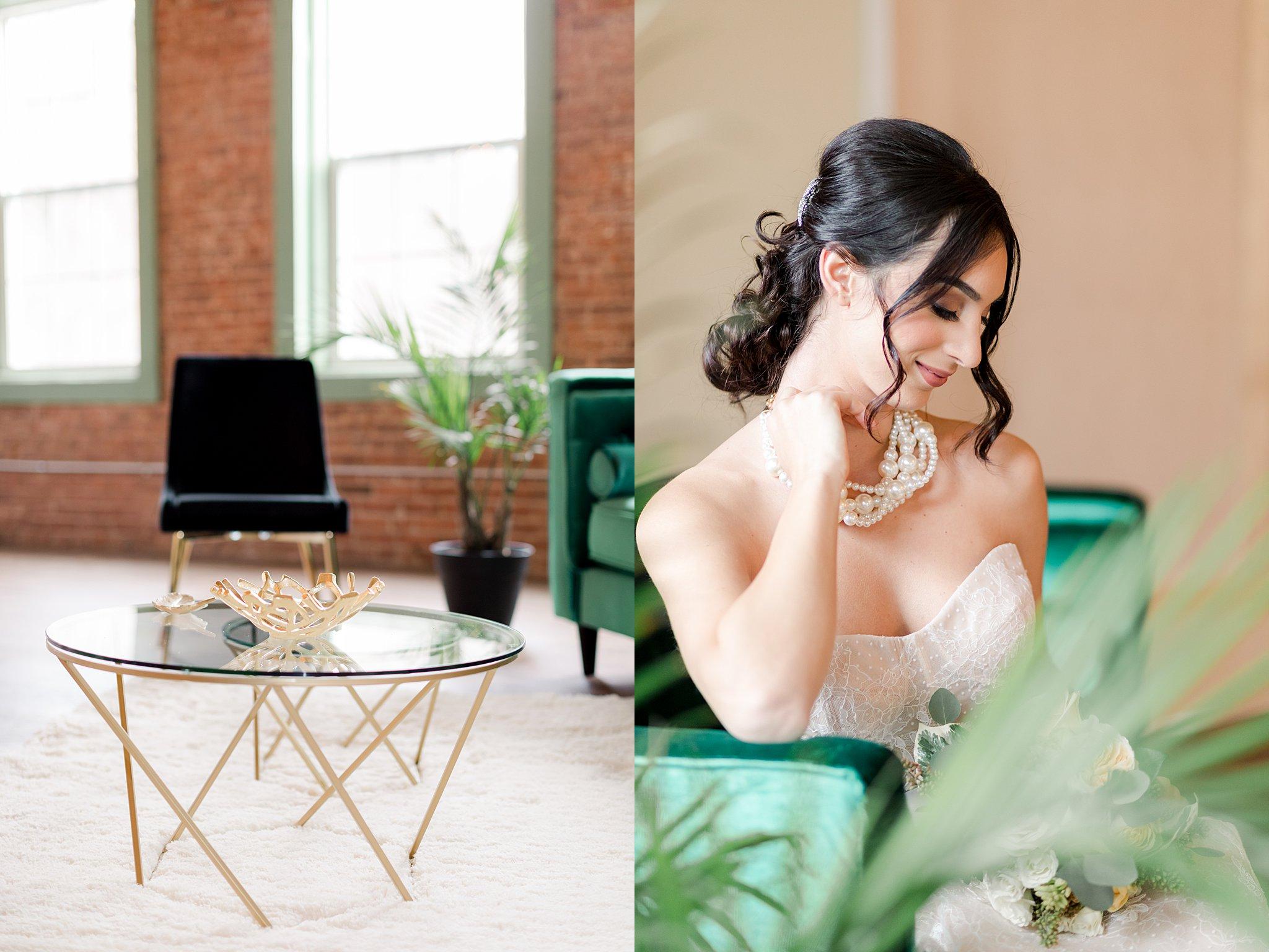 Wedding Photographer Philadelphia_0165.jpg