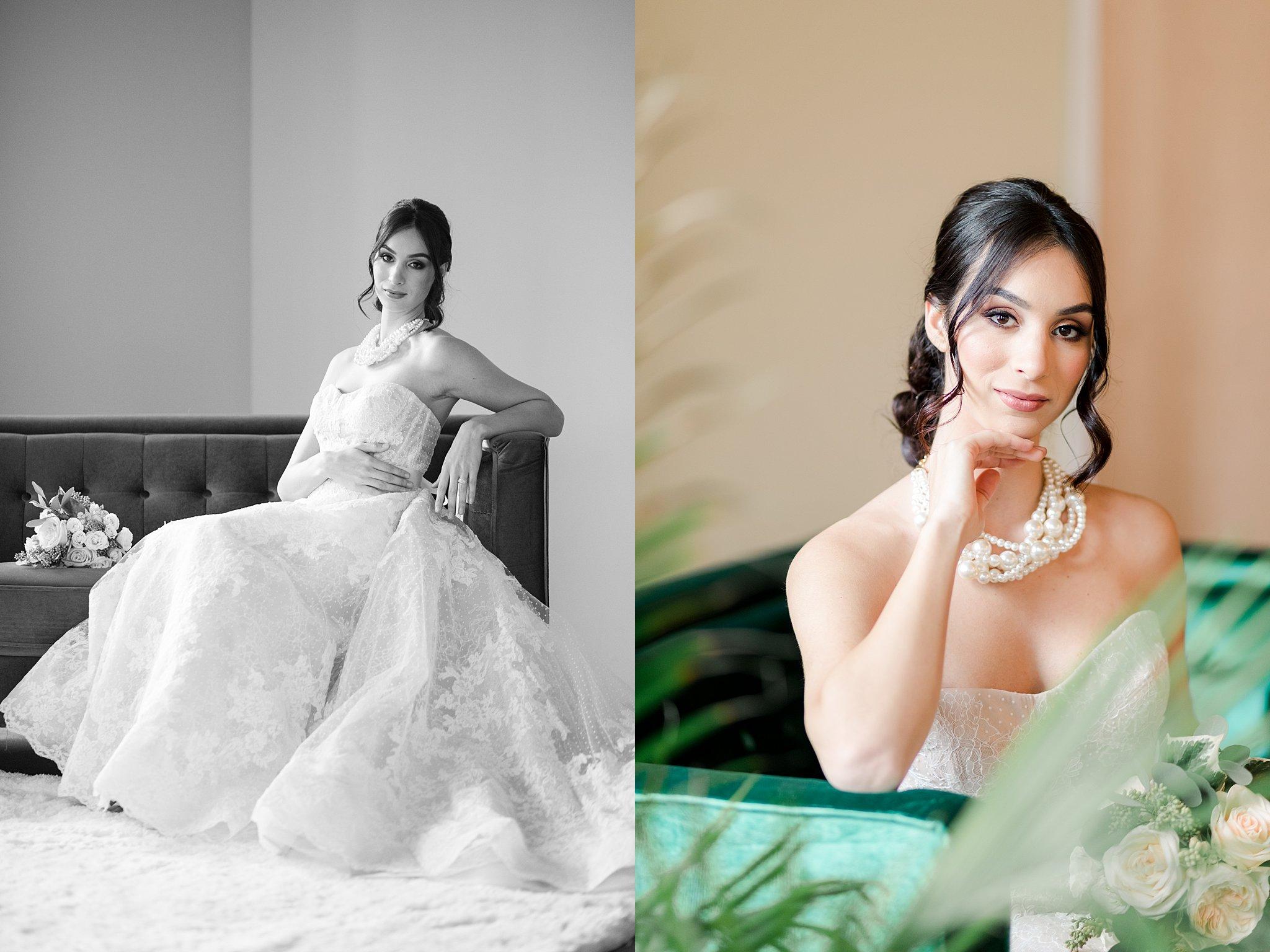 Wedding Photographer Philadelphia_0167.jpg