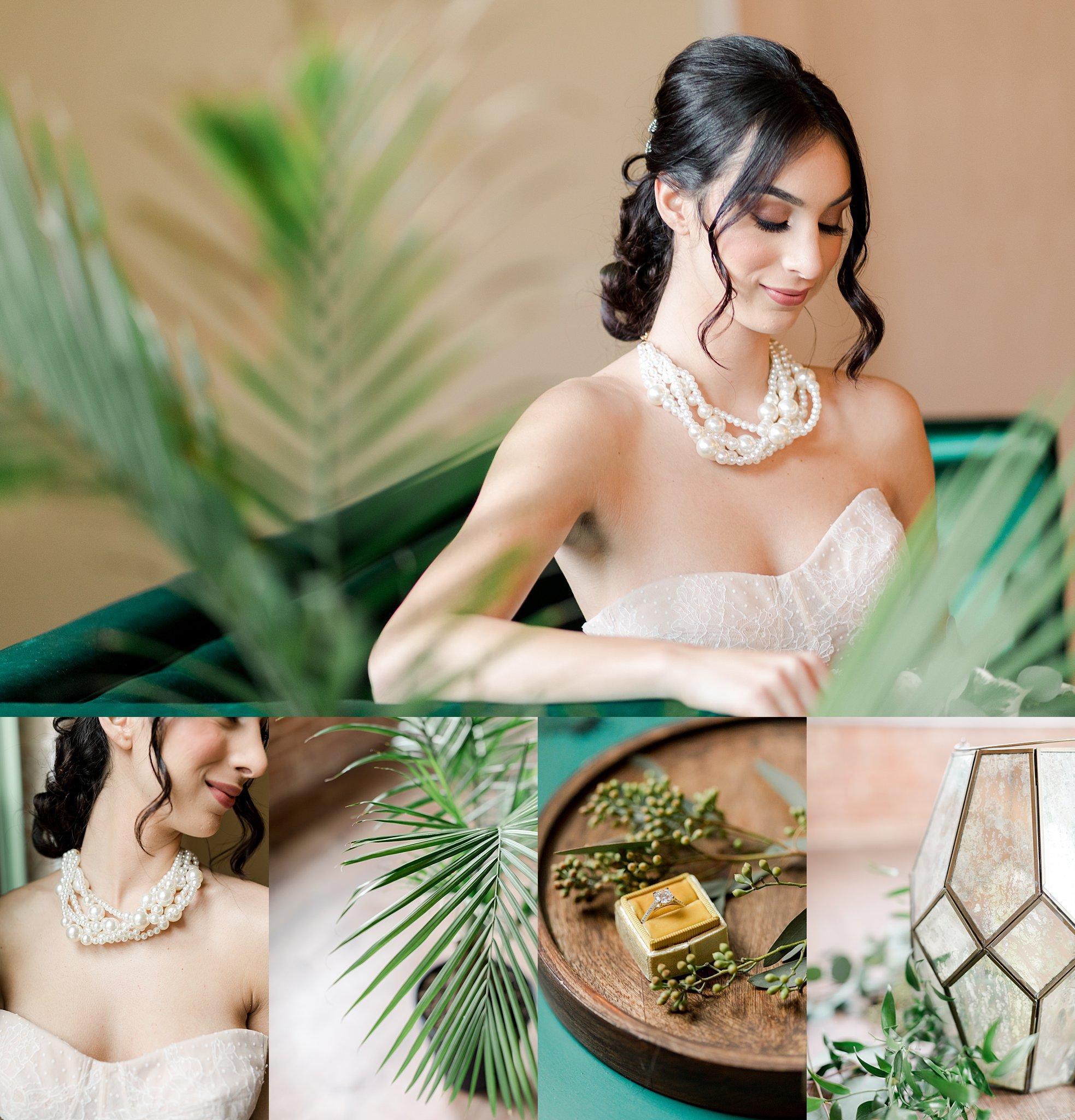 Wedding Photographer Philadelphia_0136.jpg