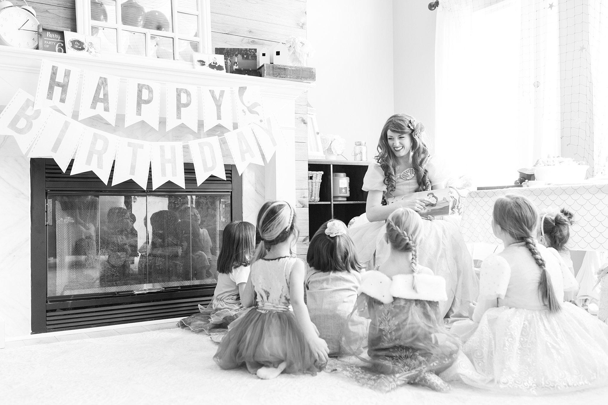 Wedding Photographer Philadelphia_0205.jpg