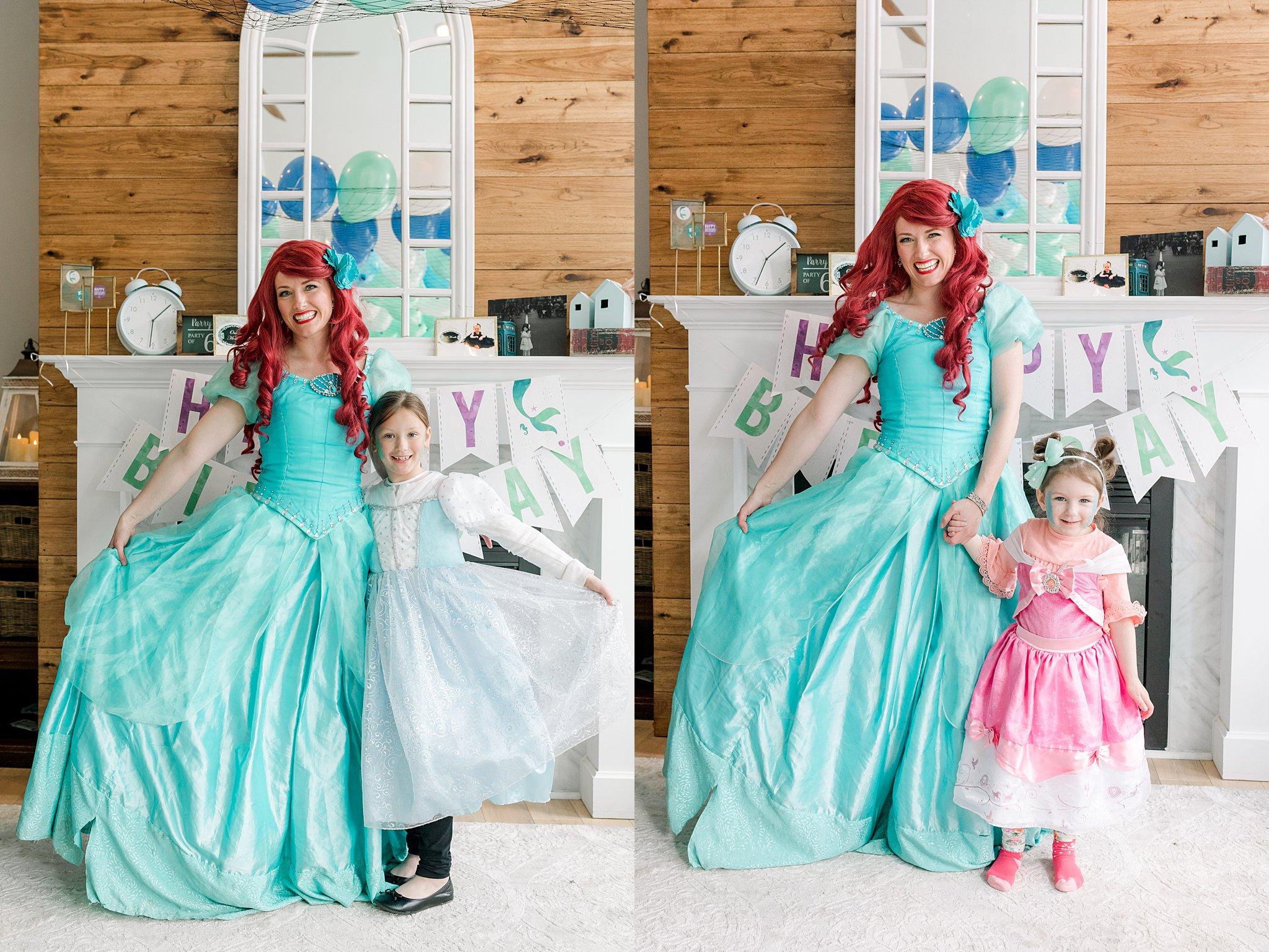 Wedding Photographer Philadelphia_0213.jpg
