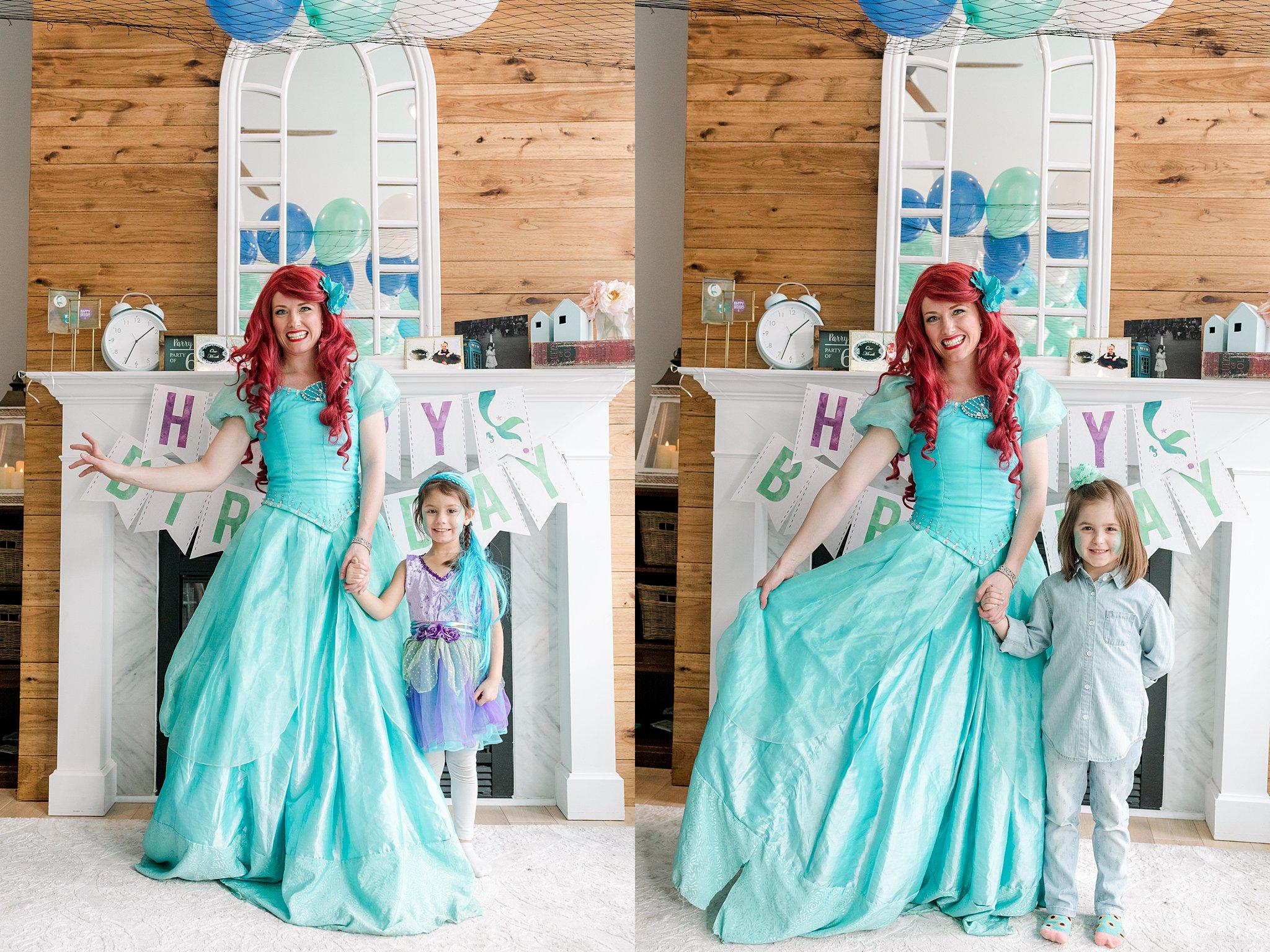 Wedding Photographer Philadelphia_0215.jpg