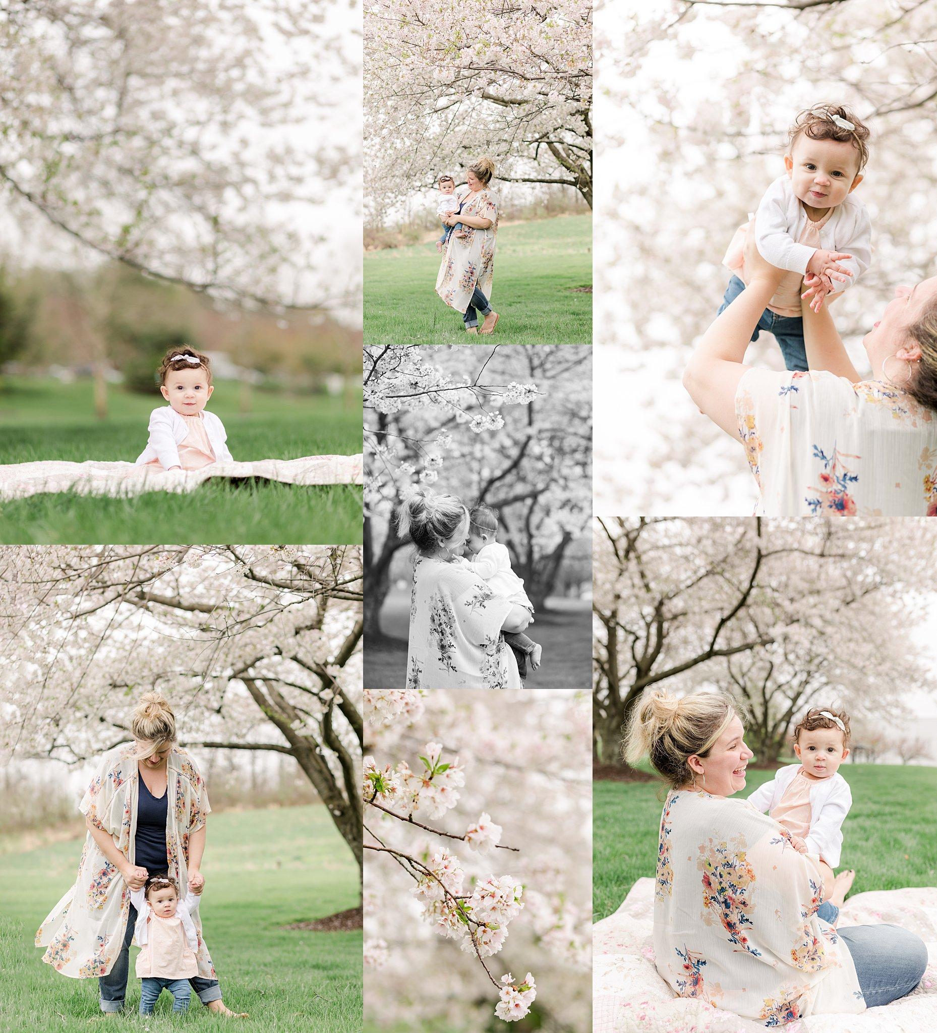 Lehigh Valley Family Photographer.jpg