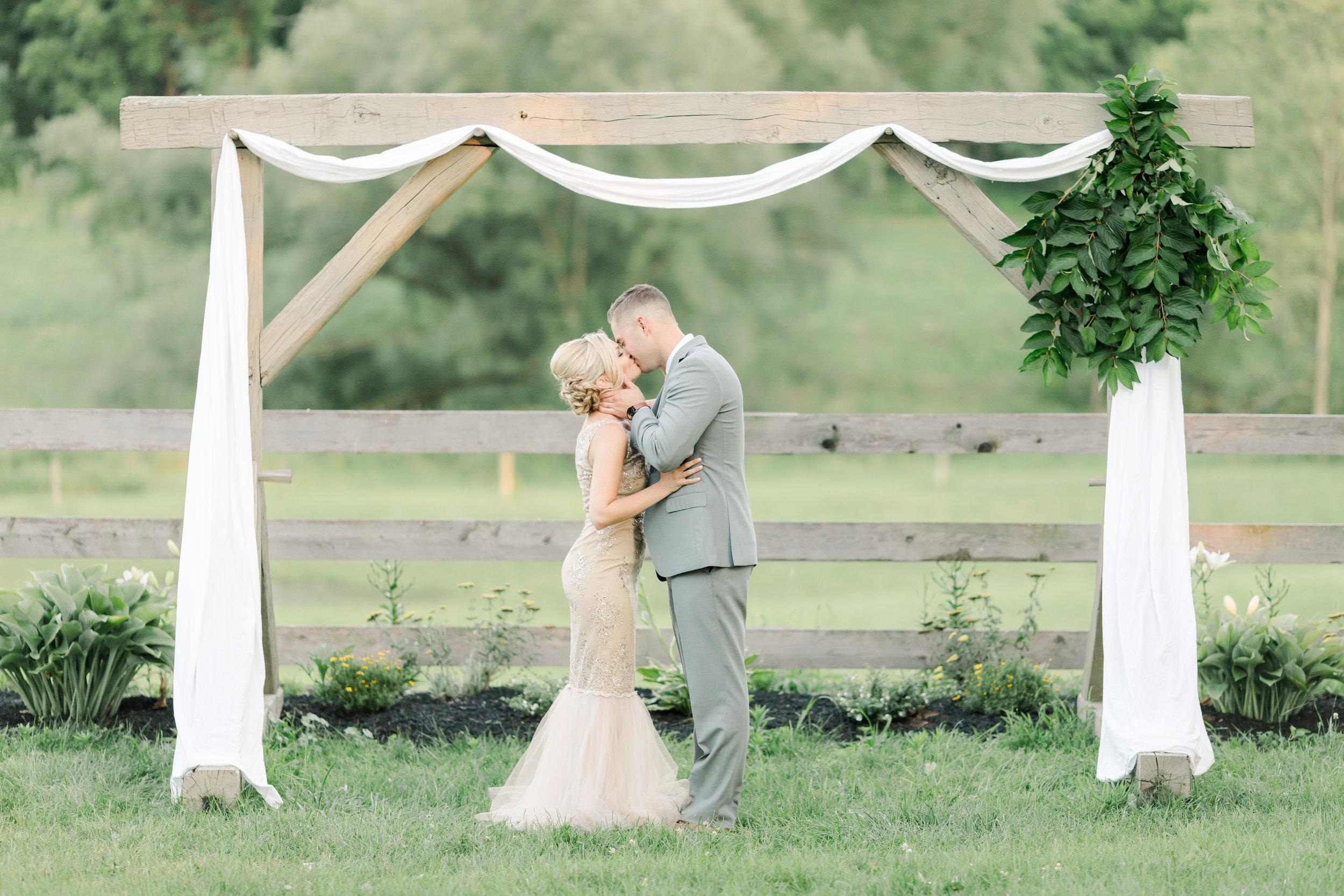 Durham Hill Farm Wedding Photographer Photo-1-2.jpg