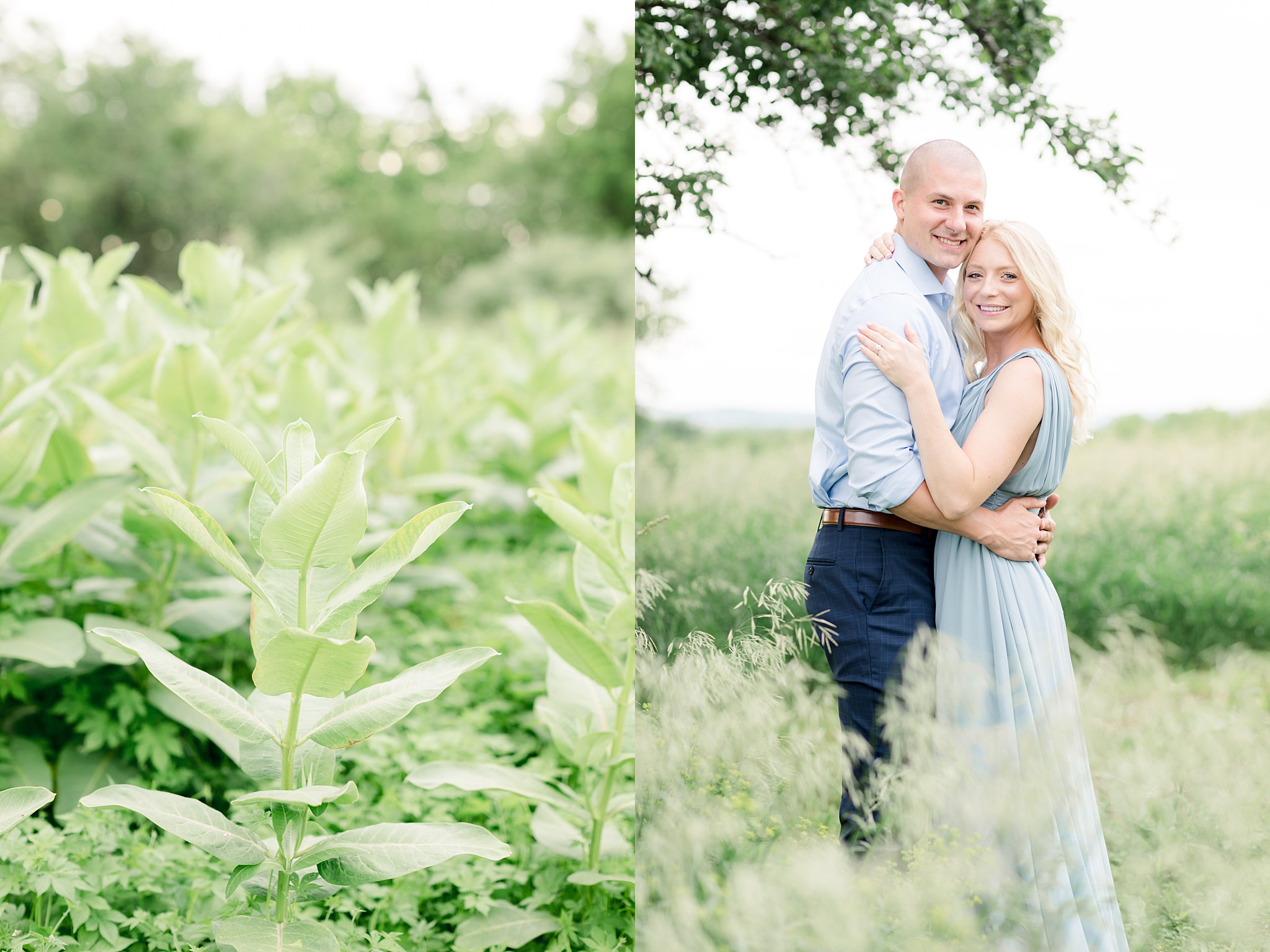 Trexler Game Preserve Engagement Photographer_0001.jpg