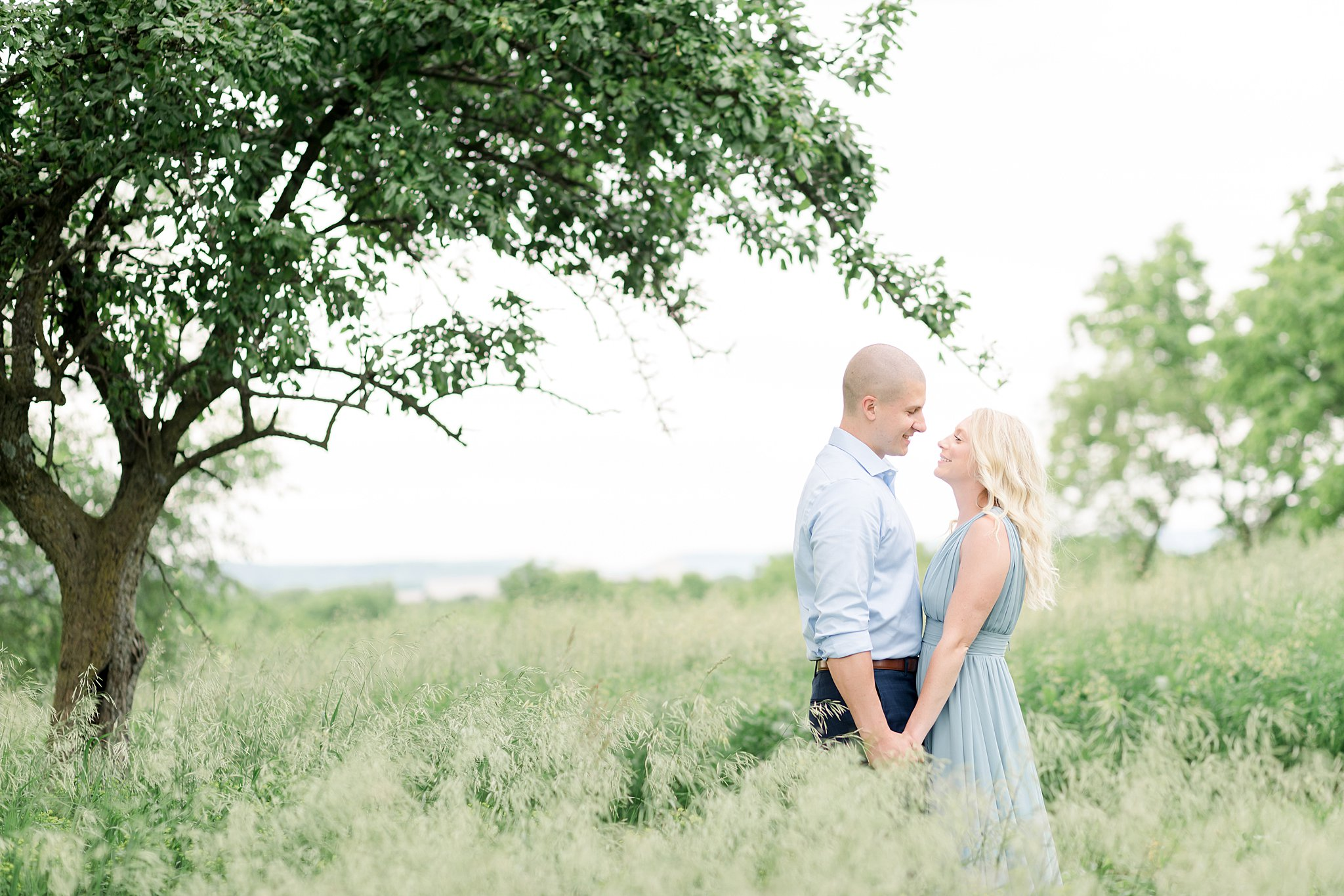 Trexler Game Preserve Engagement Photographer_0002.jpg