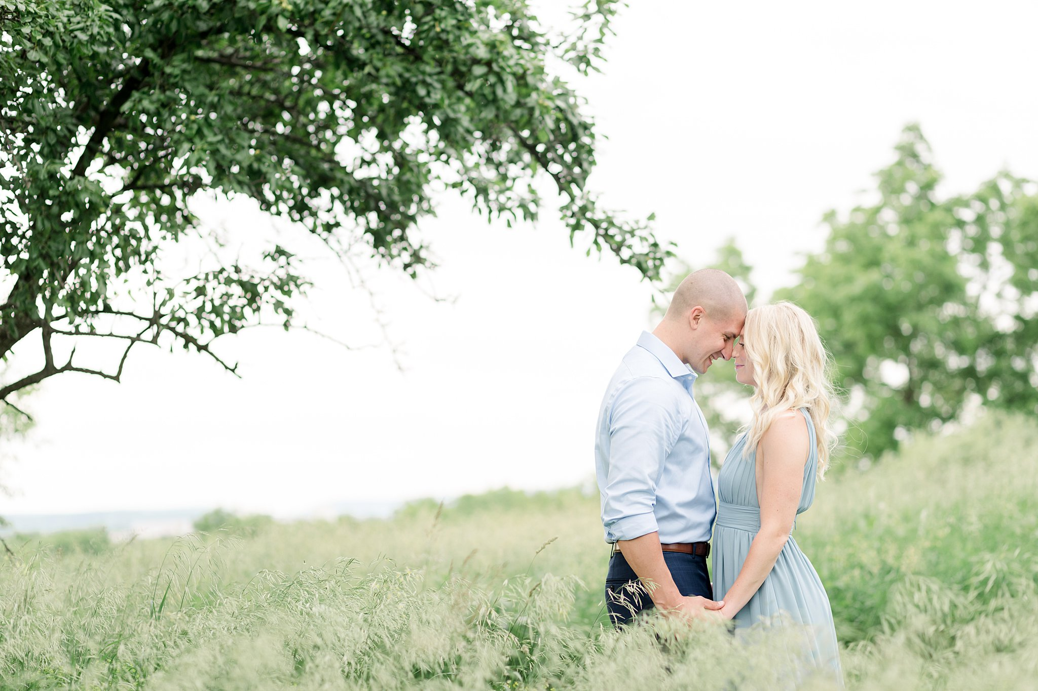 Trexler Game Preserve Engagement Photographer_0004.jpg