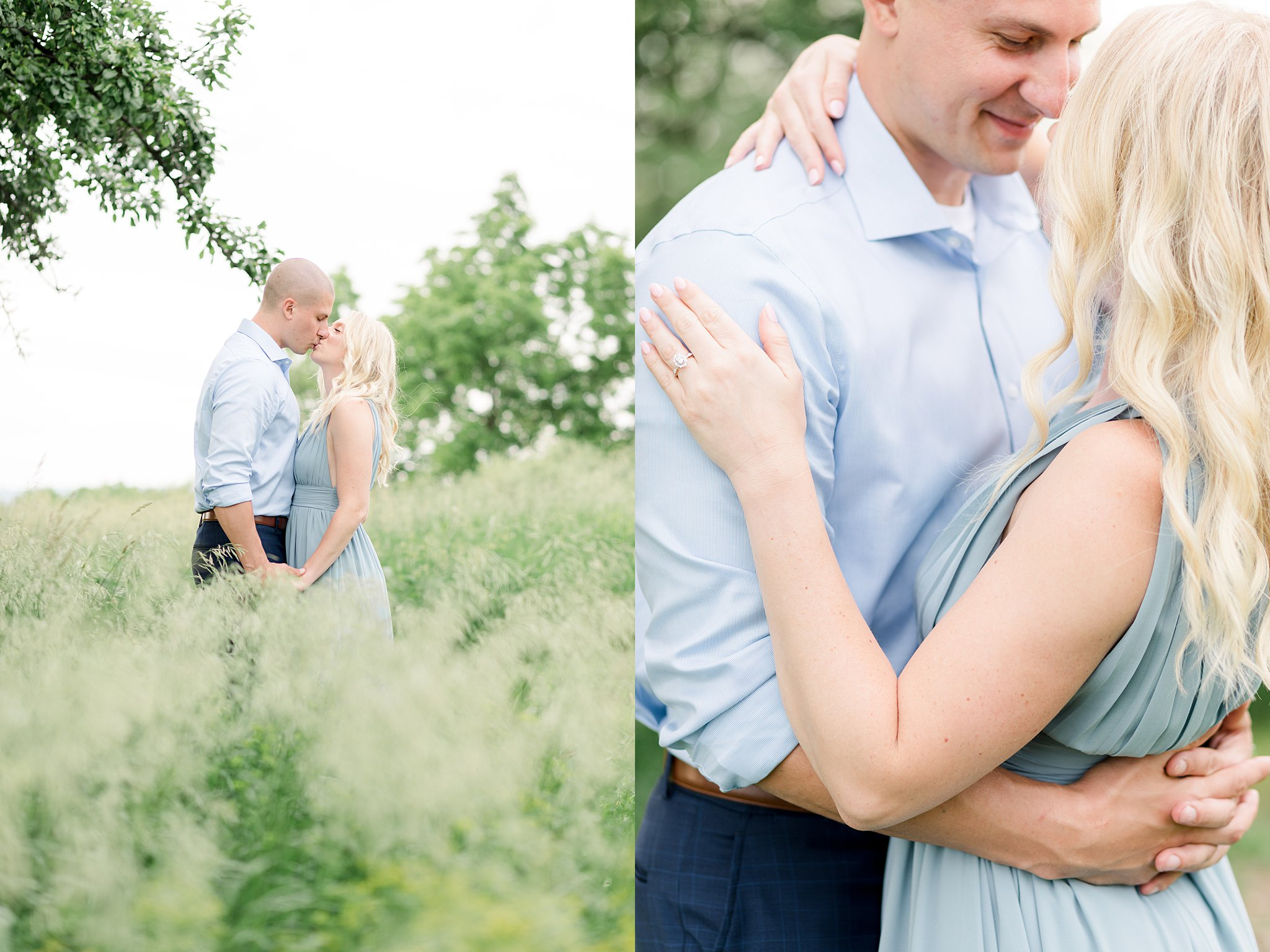 Trexler Game Preserve Engagement Photographer_0005.jpg