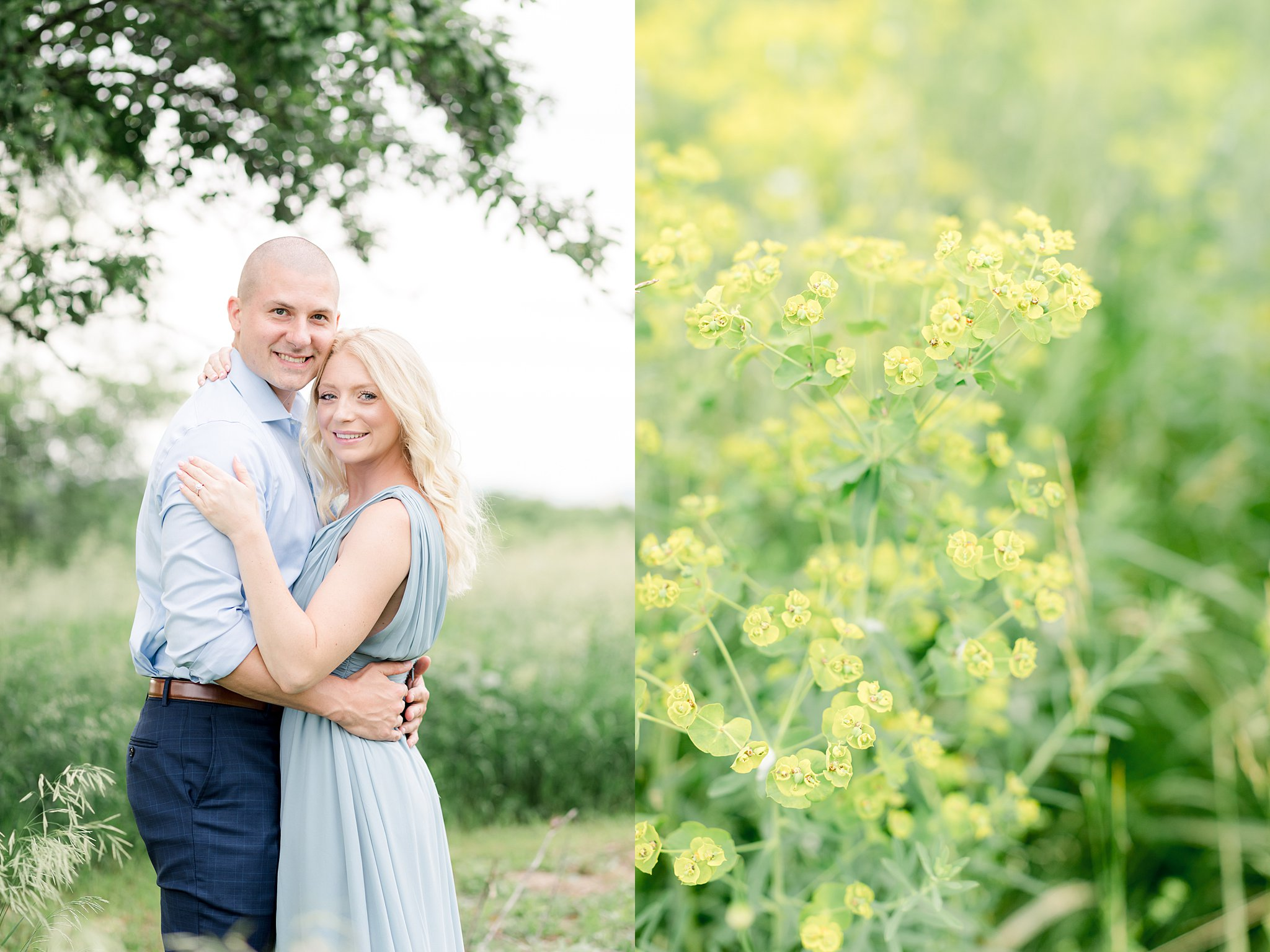 Trexler Game Preserve Engagement Photographer_0006.jpg