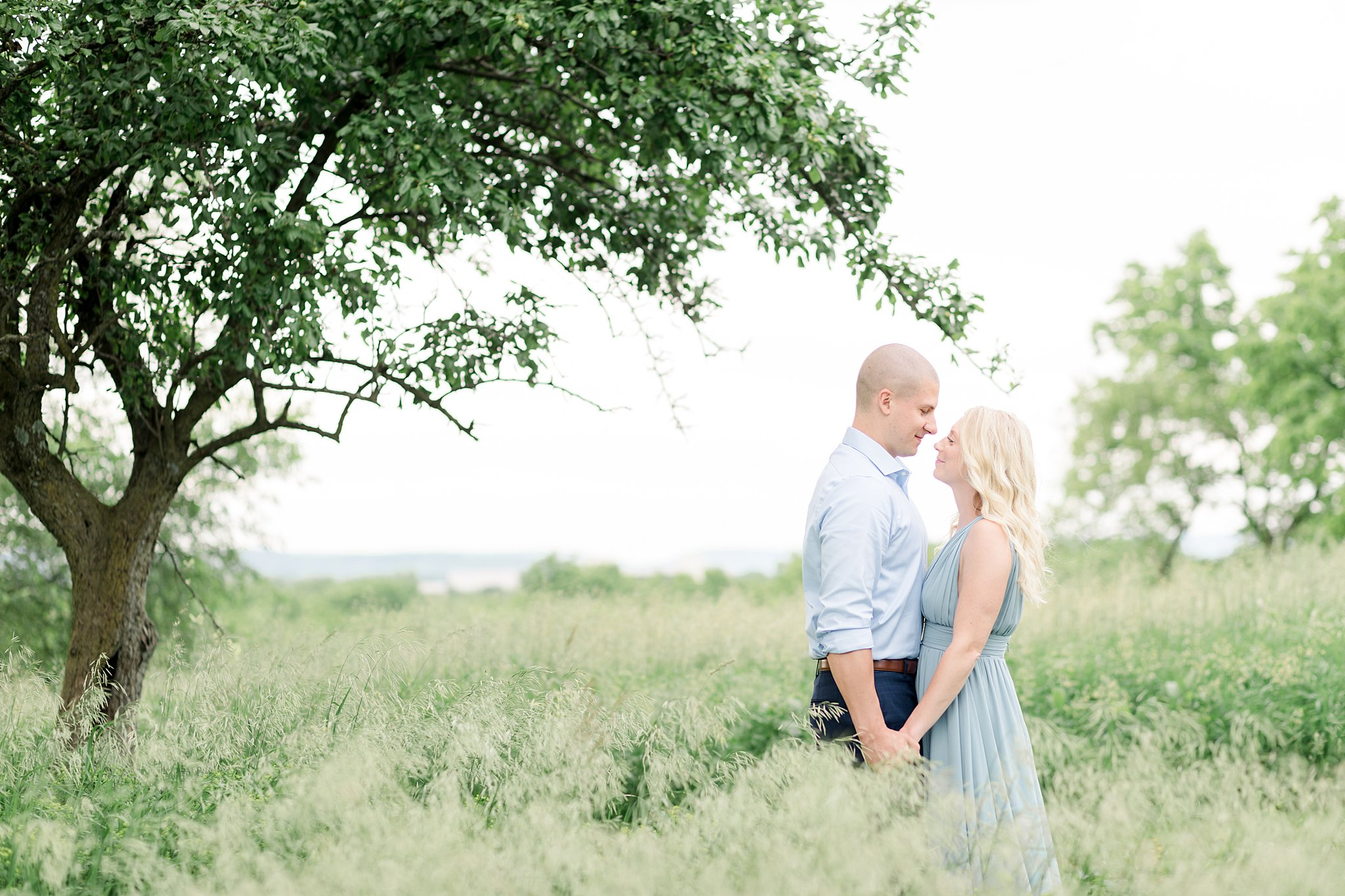 Trexler Game Preserve Engagement Photographer_0007.jpg