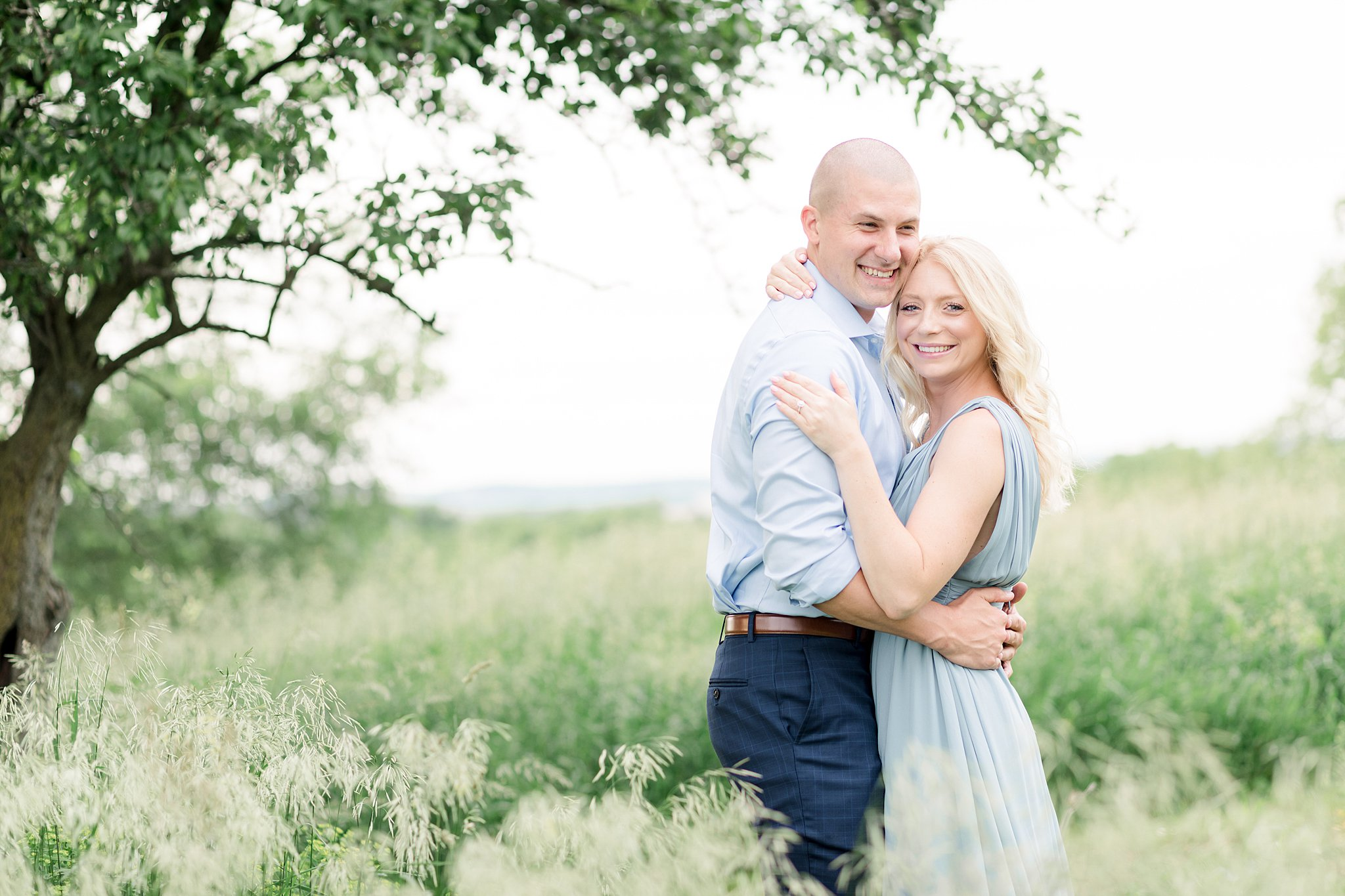 Trexler Game Preserve Engagement Photographer_0010.jpg