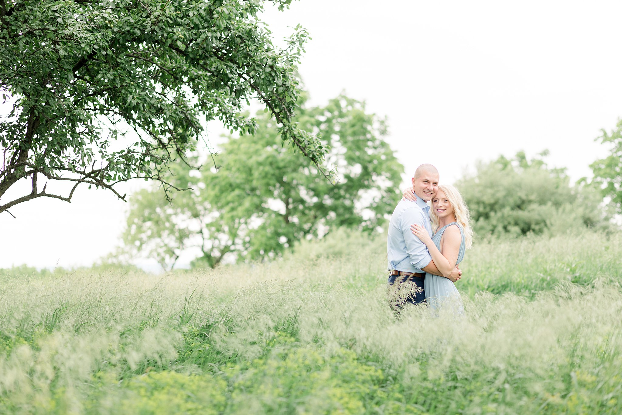 Trexler Game Preserve Engagement Photographer_0009.jpg
