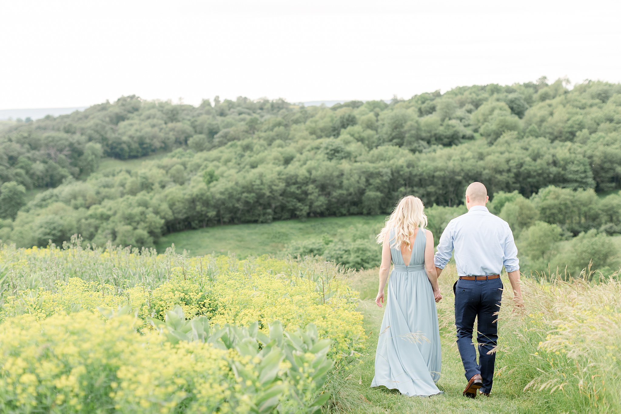 Trexler Game Preserve Engagement Photographer_0014.jpg